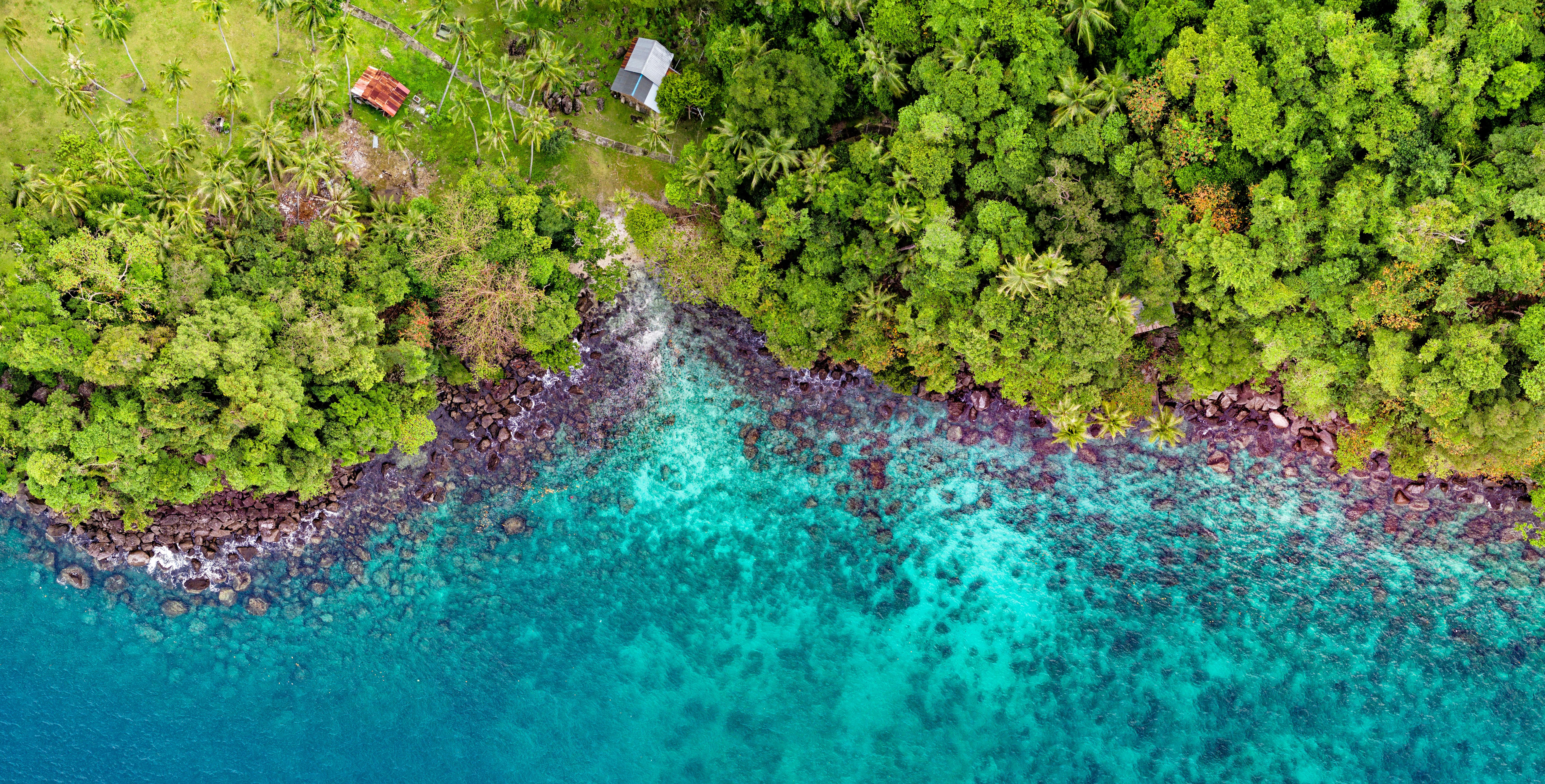 Free Images : 4k wallpaper, aerial