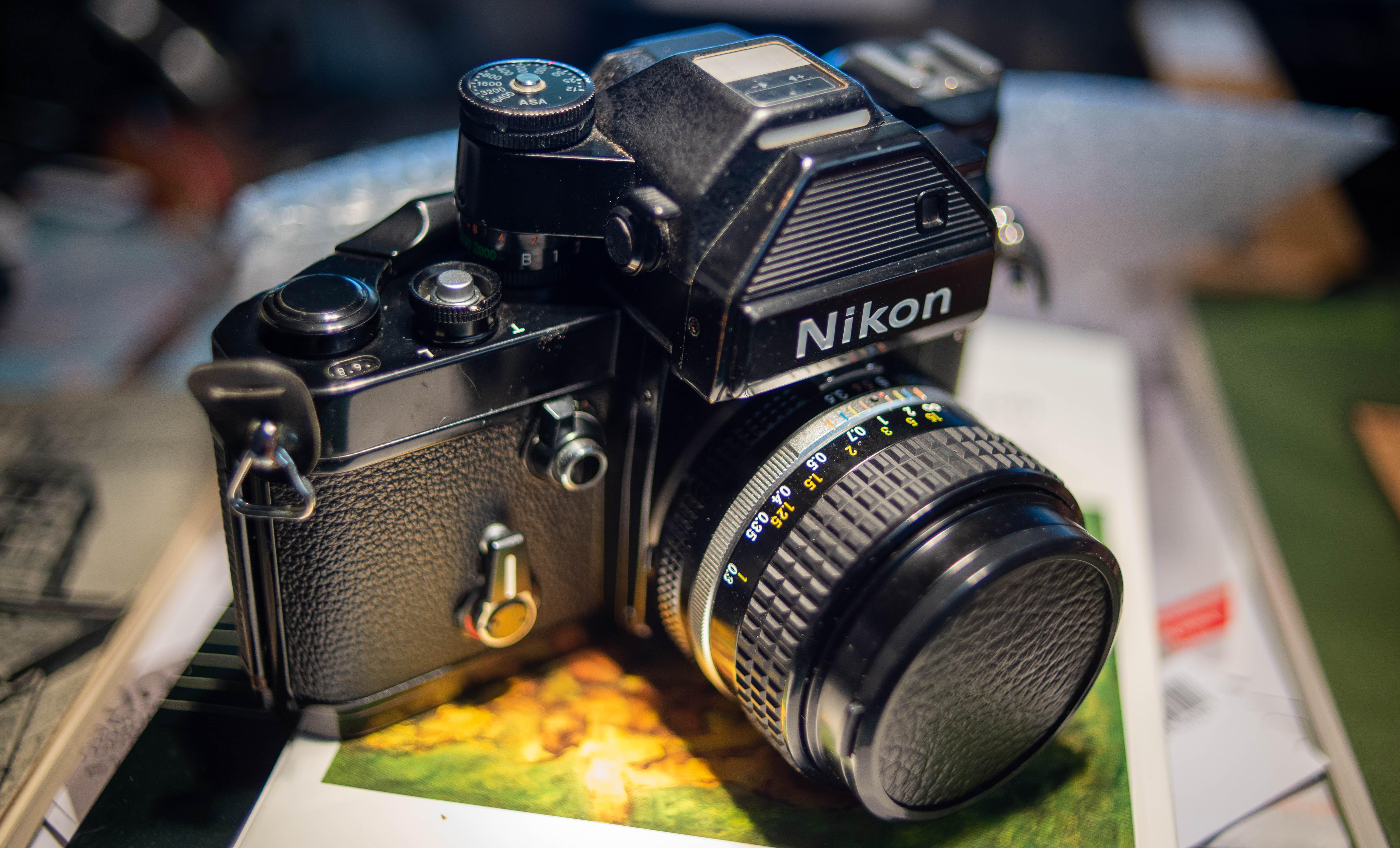 практичные вещи разновидности пленочных фотоаппаратов тому разнообразим