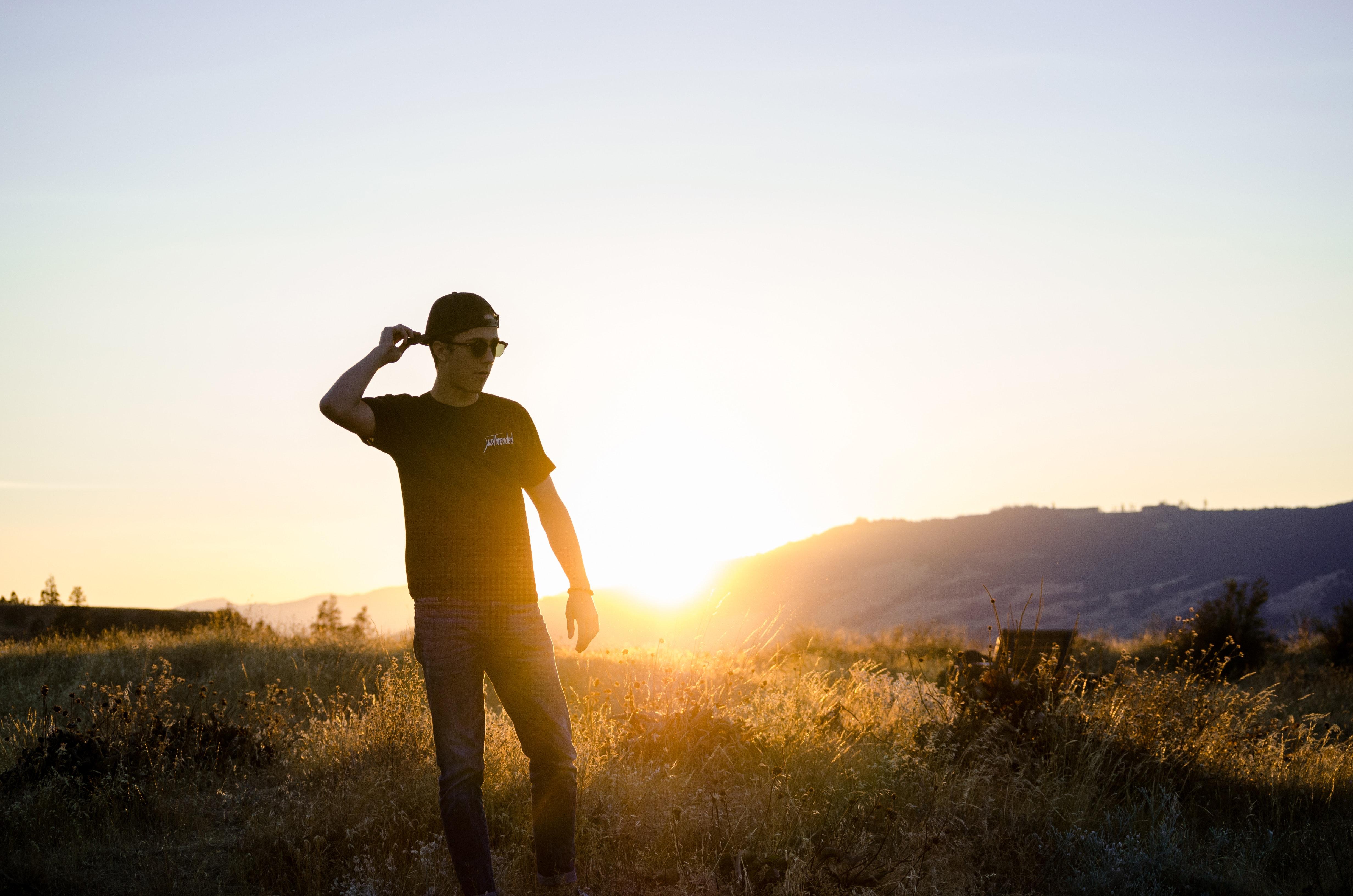 Sunrise Adams Anal