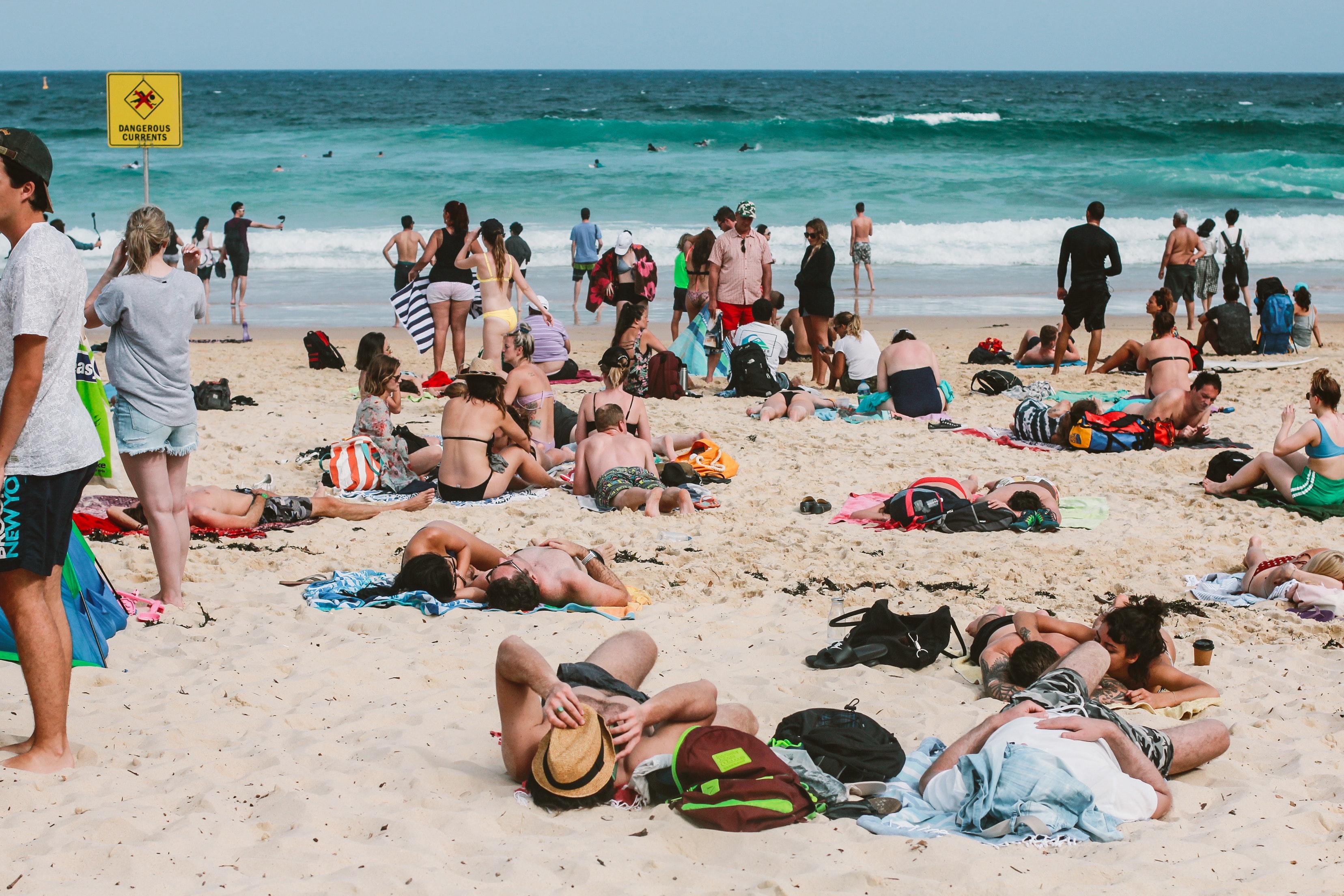 методологическим разработкам, фото на пляжах идиоты изготовление