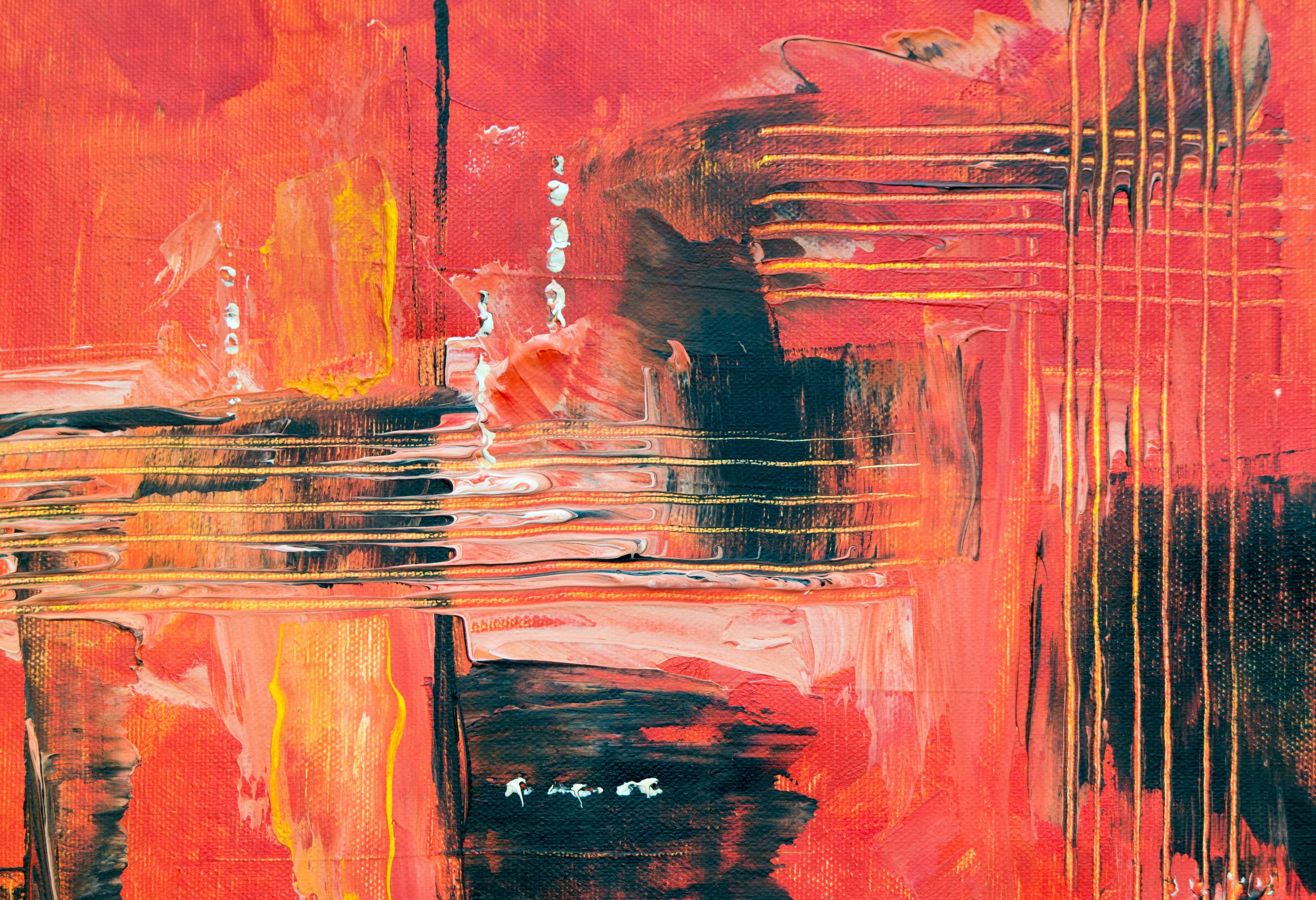 63+ Gambar Abstrak Resolusi Besar Terlihat Keren