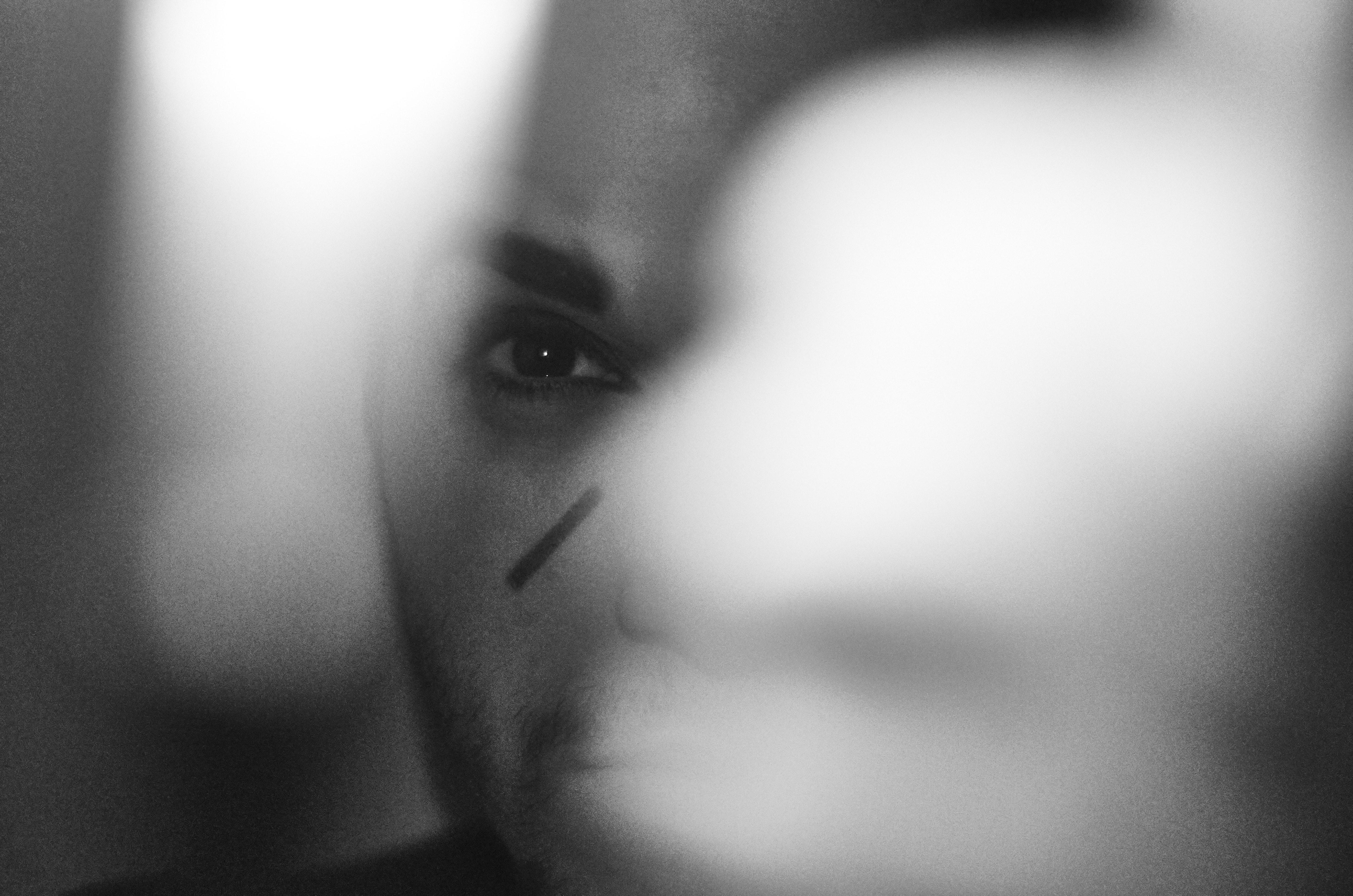 101+ Gambar Abstrak Kesedihan Paling Keren