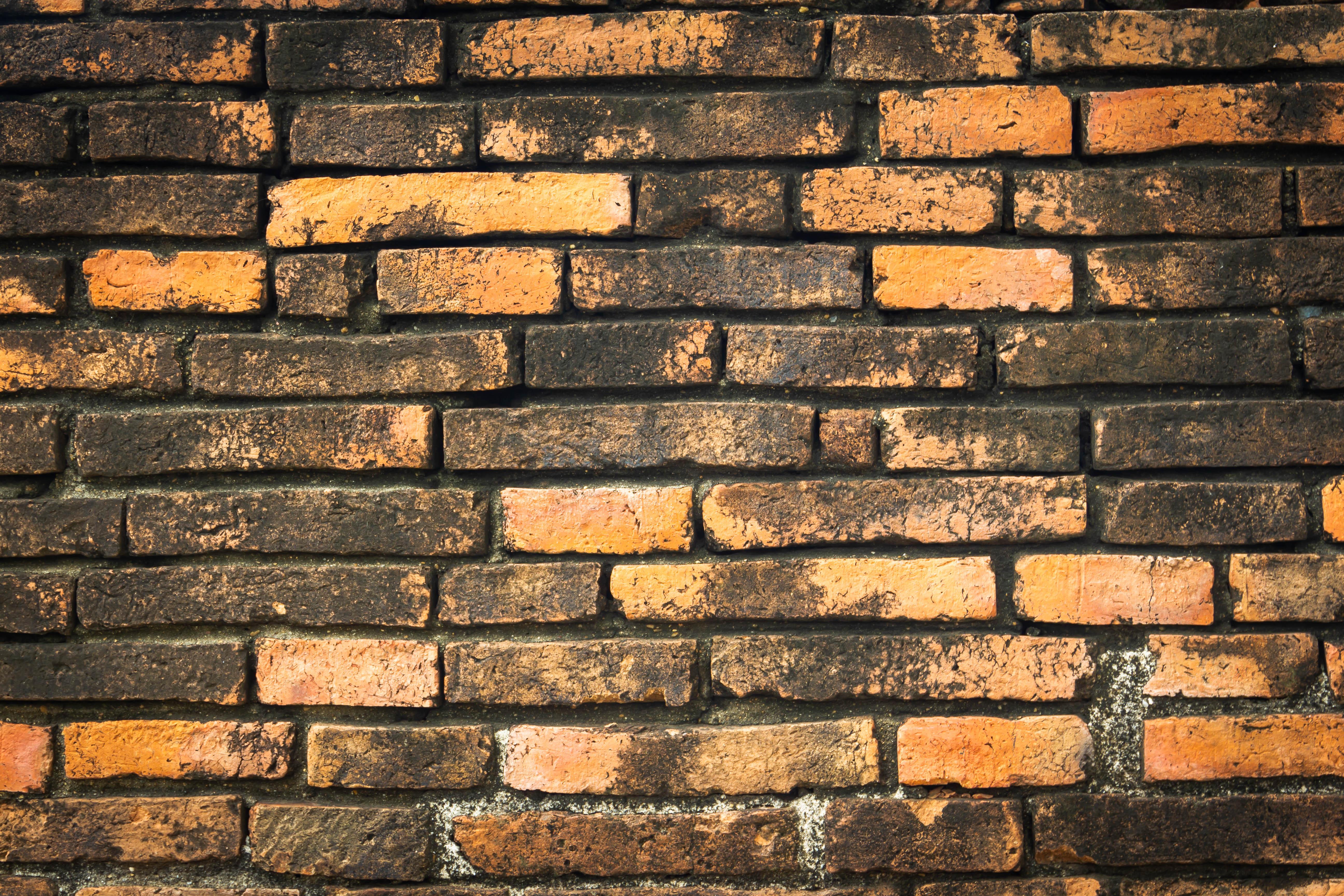 無料画像 抽象 老人 建築 背景 バックグラウンド ブロック