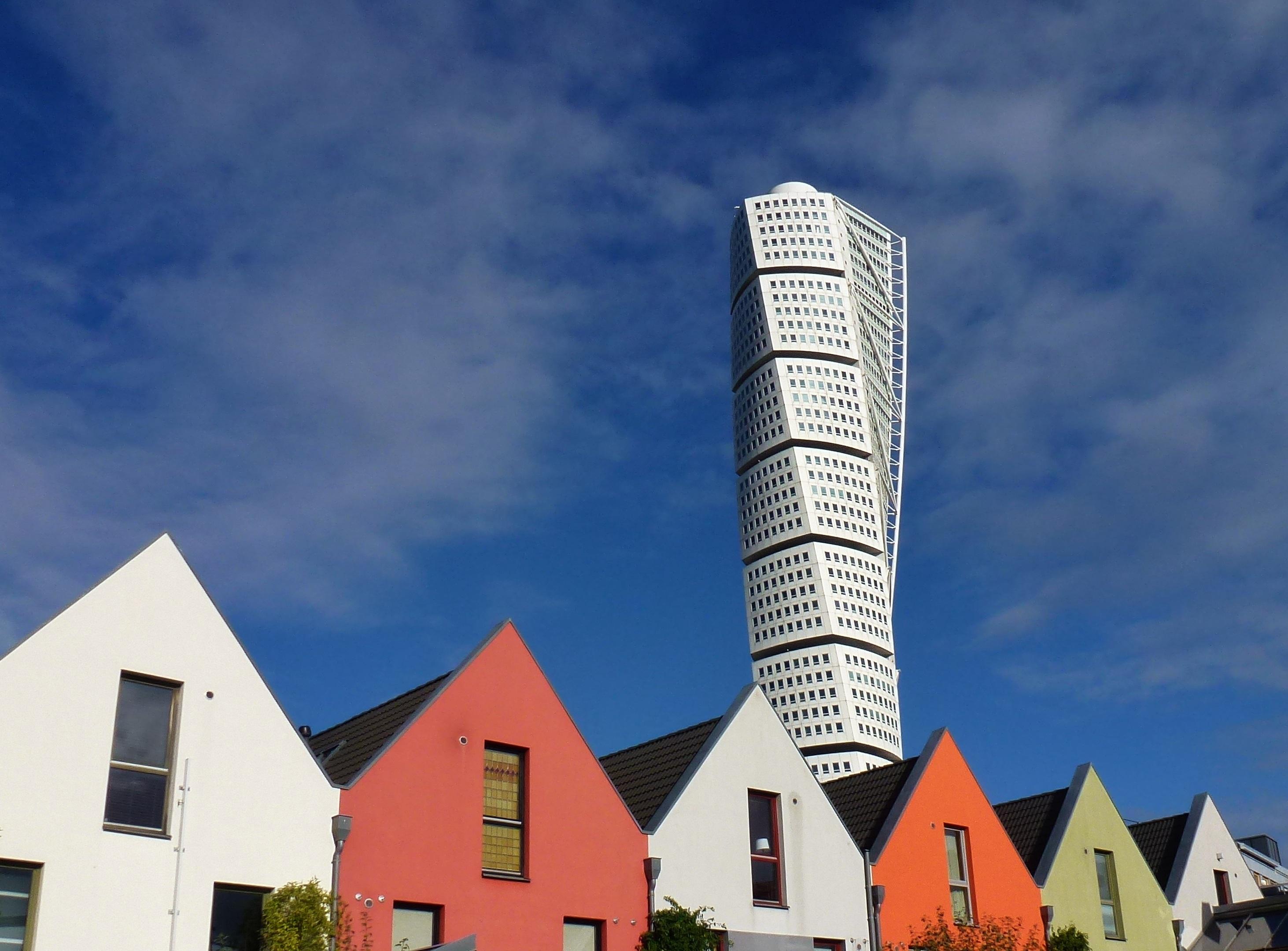 Glasfassade bunt  Kostenlose foto : abstrakt, die Architektur, Himmel, Fenster ...
