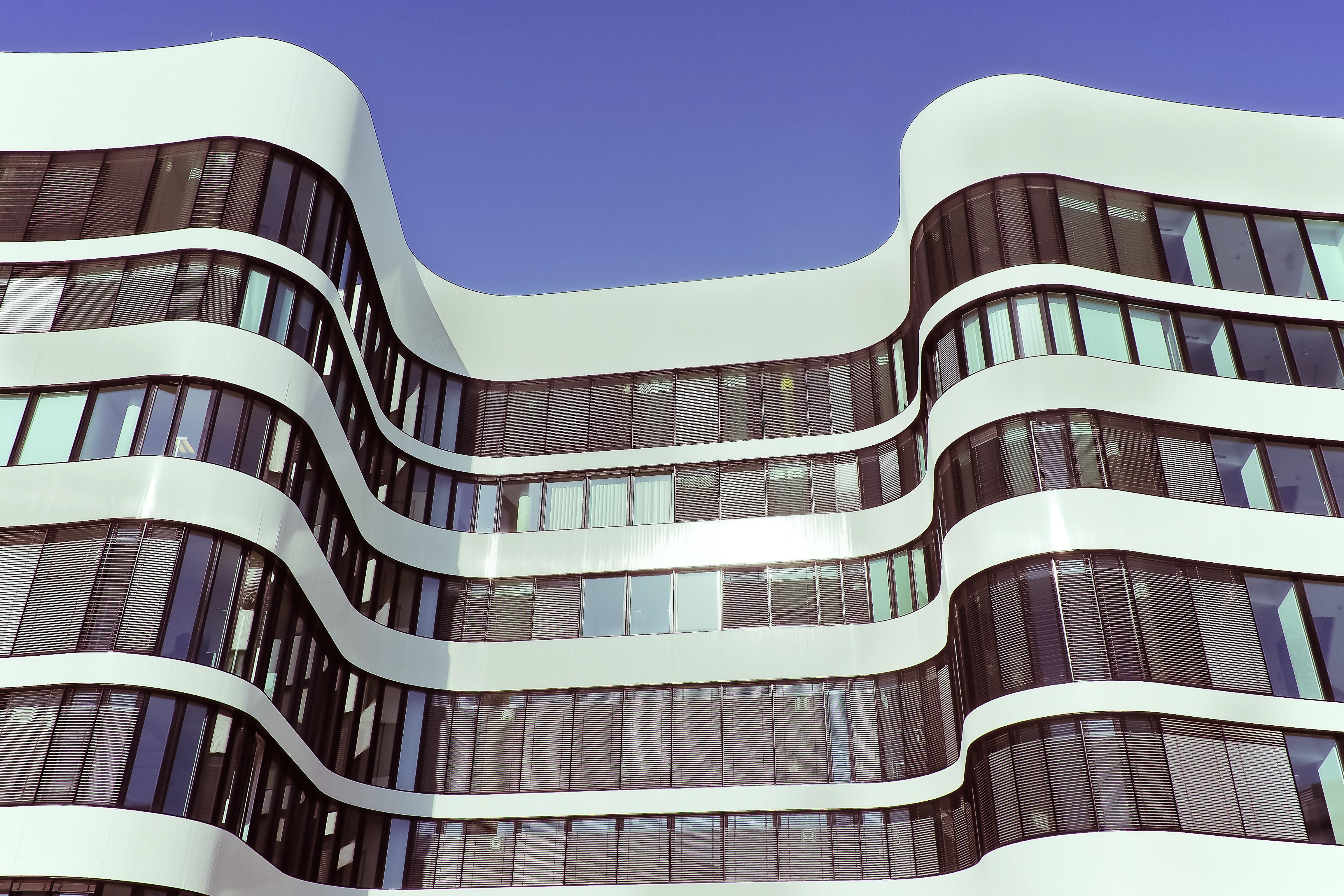 Kostenlose foto : abstrakt, die Architektur, Struktur, Himmel ...