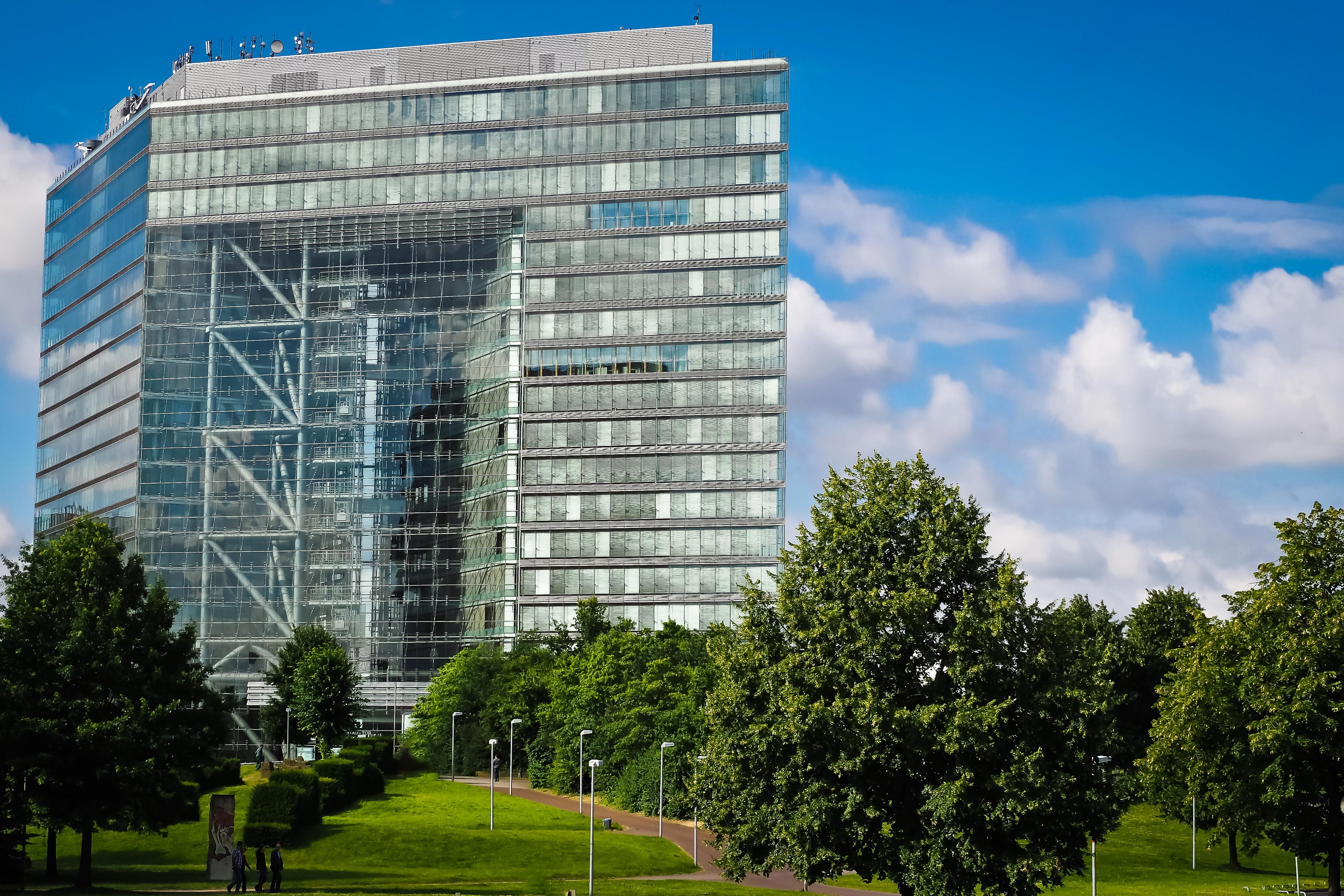Kostenlose Foto Die Architektur Fenster Glas Gebäude: Kostenlose Foto : Abstrakt, Die Architektur, Fenster, Glas