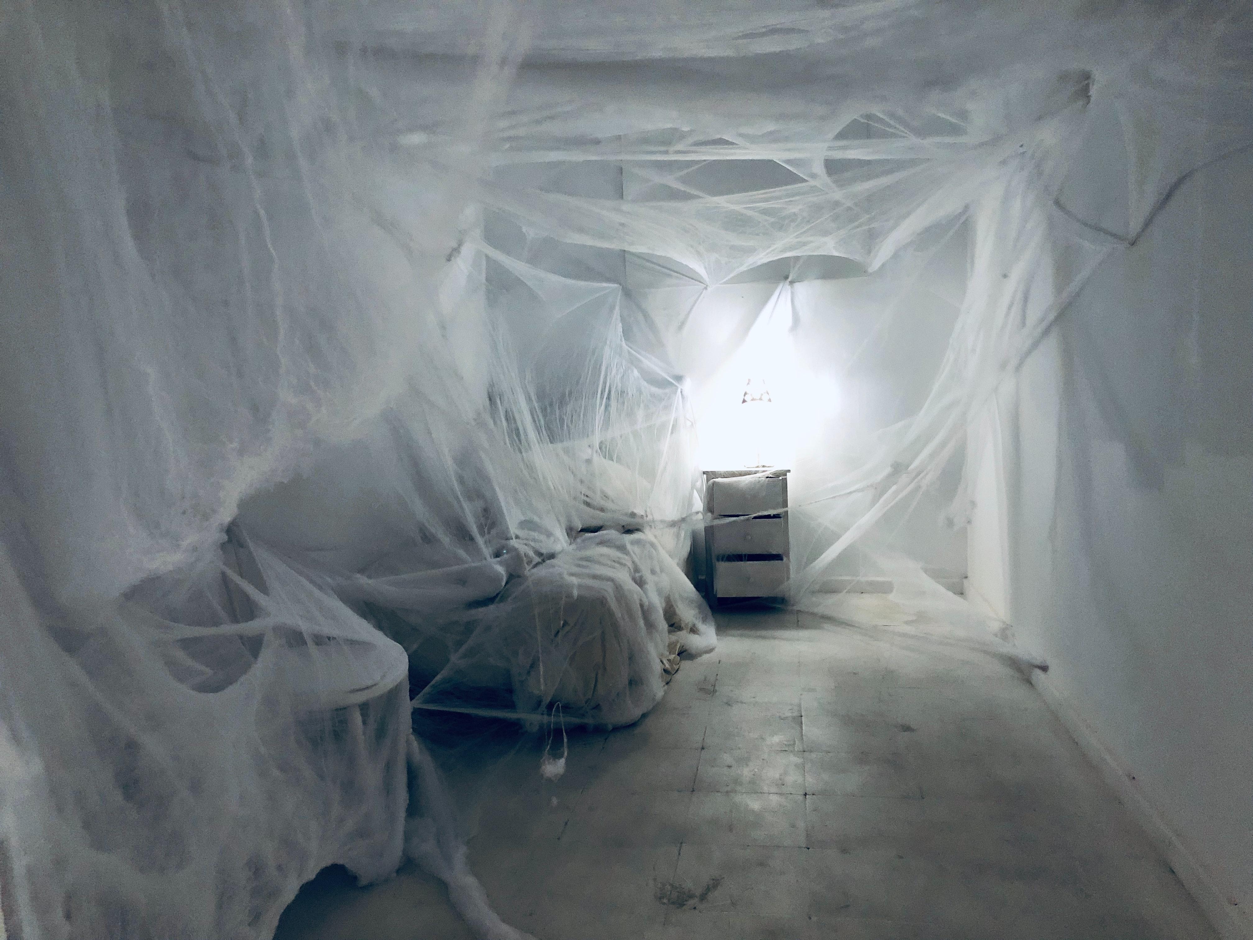 Immagini Belle : astratto, arte, artistico, Camera da letto ...