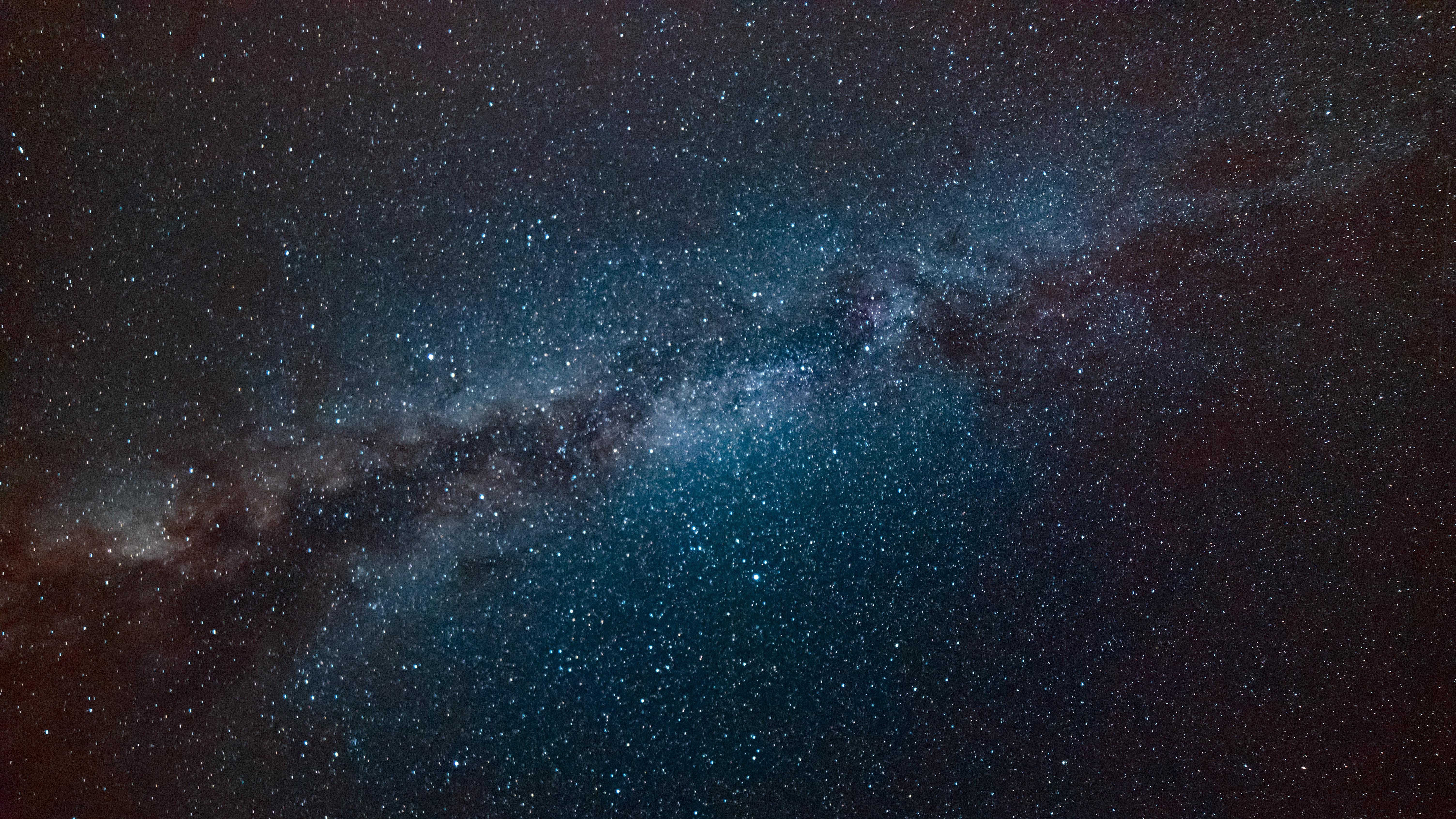 Fotos Gratis Abstracto Art Astronom 237 A Constelaci 243 N