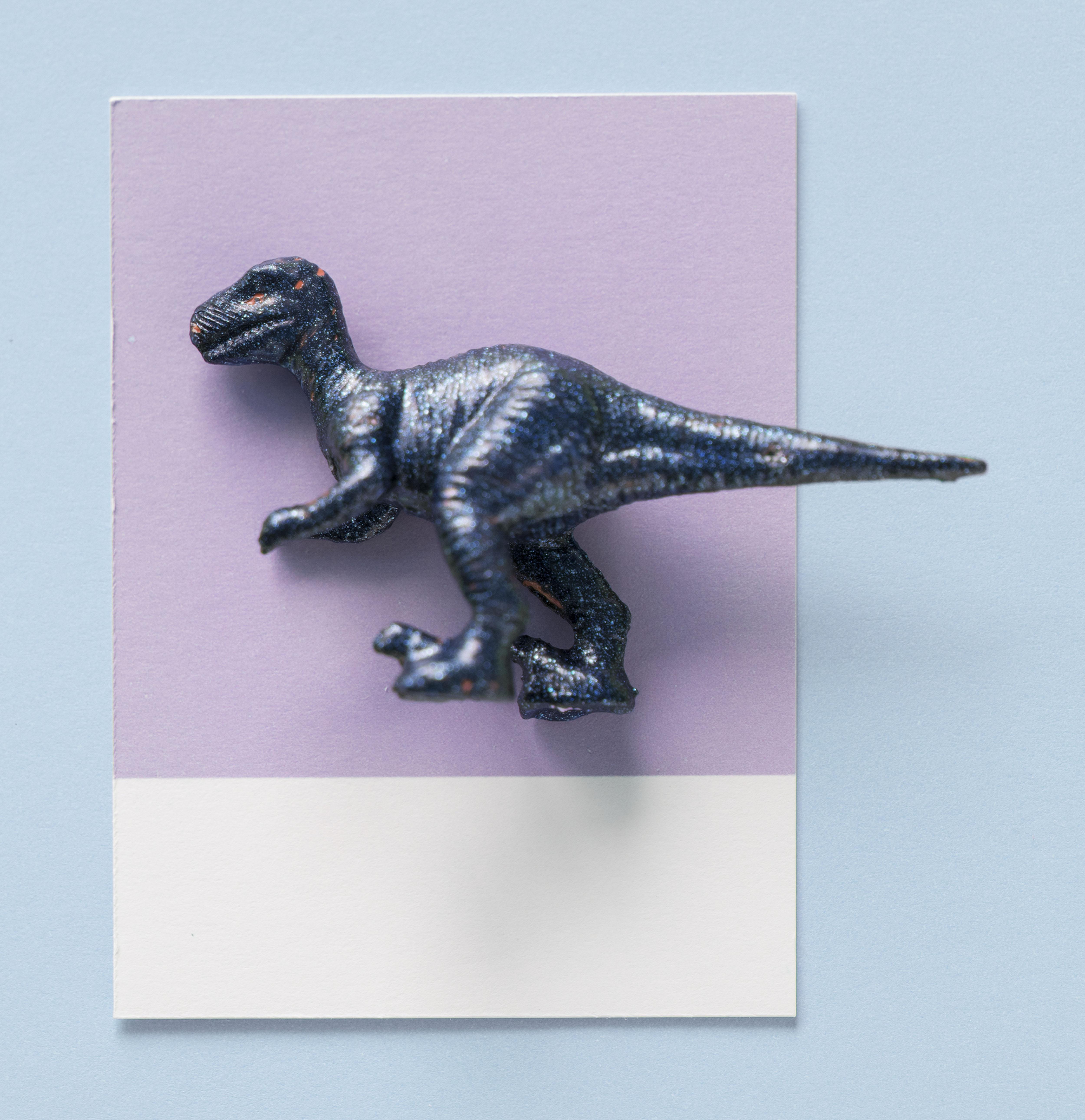 78 Gambar Abstrak Dinosaurus Kekinian
