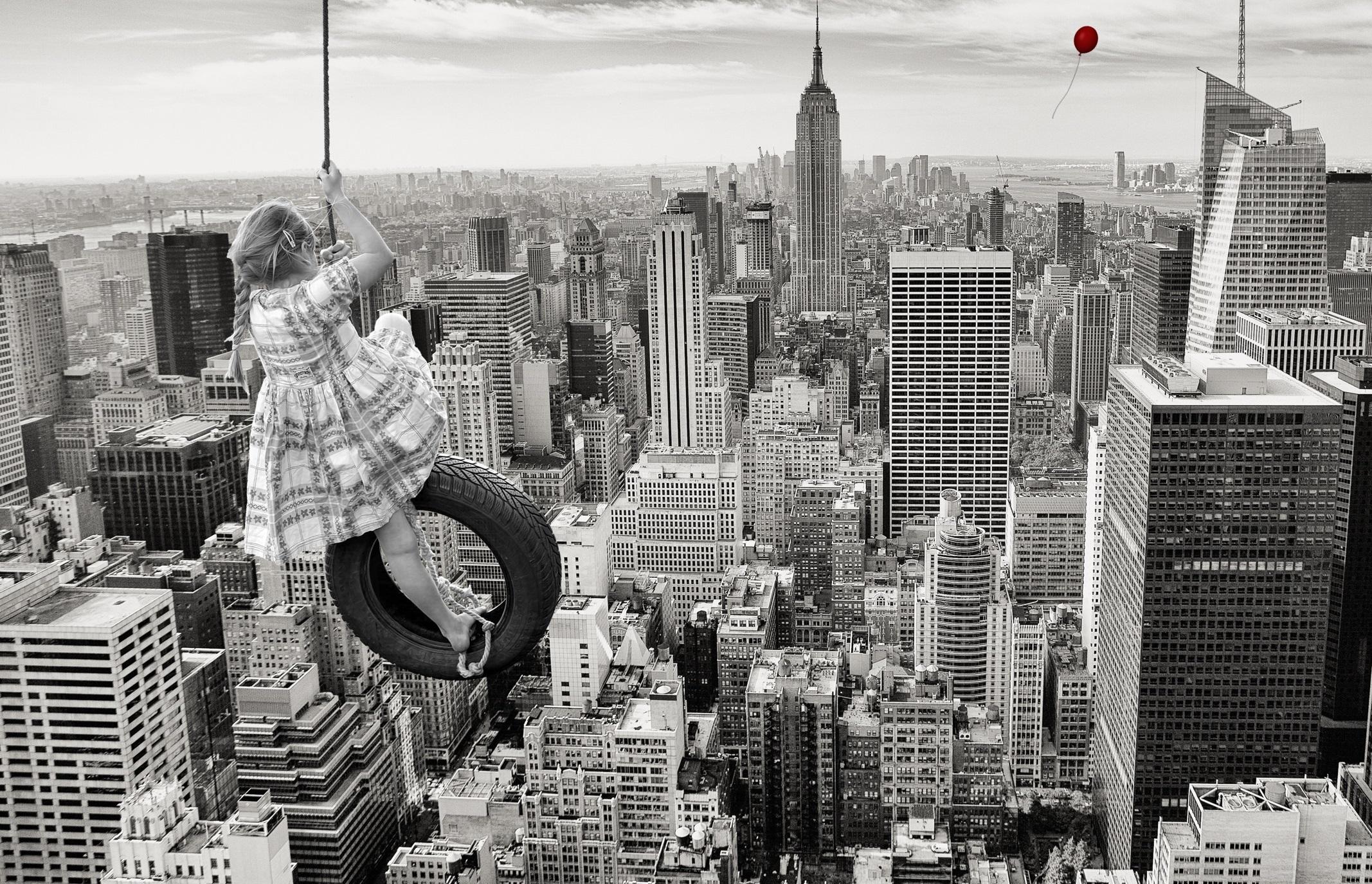 swingers new york city