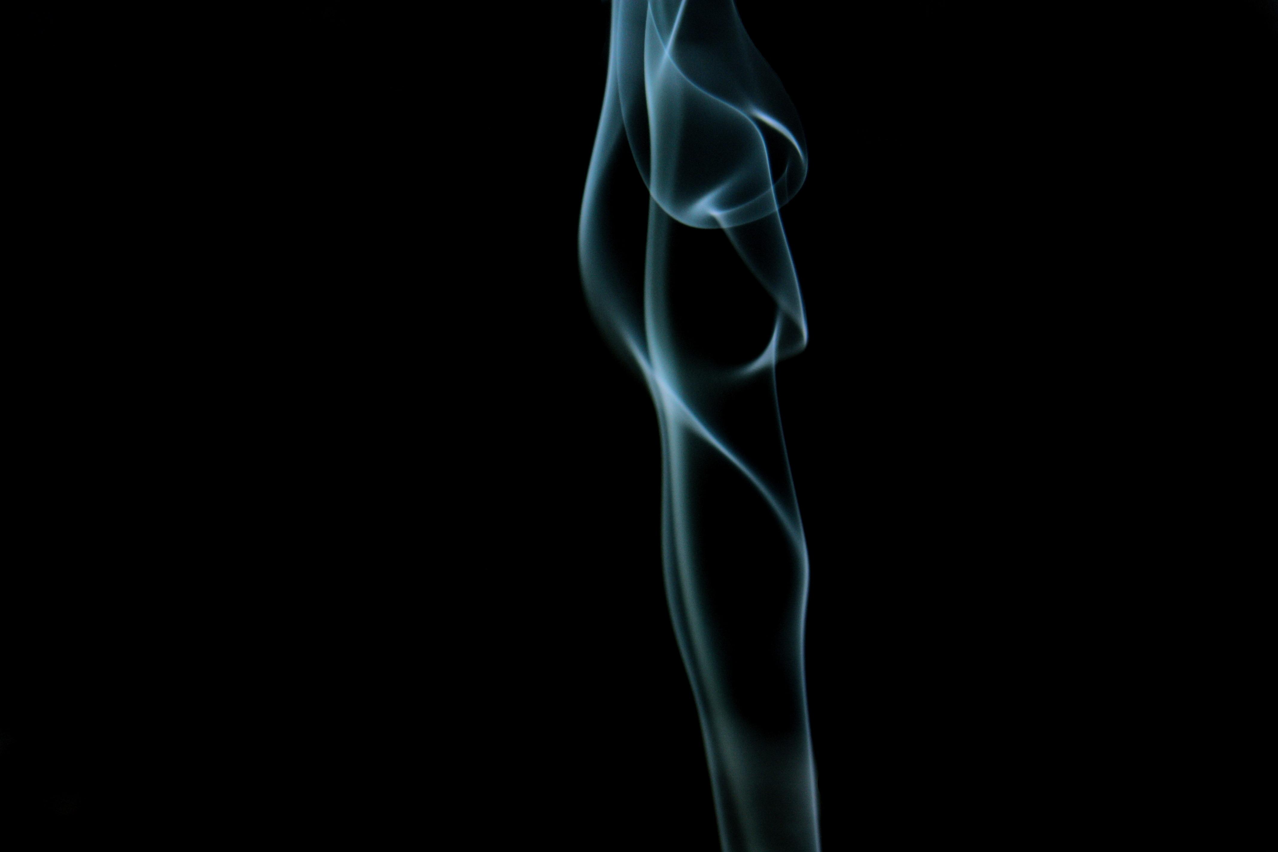 80+ Gambar Abstrak Rokok Paling Hist