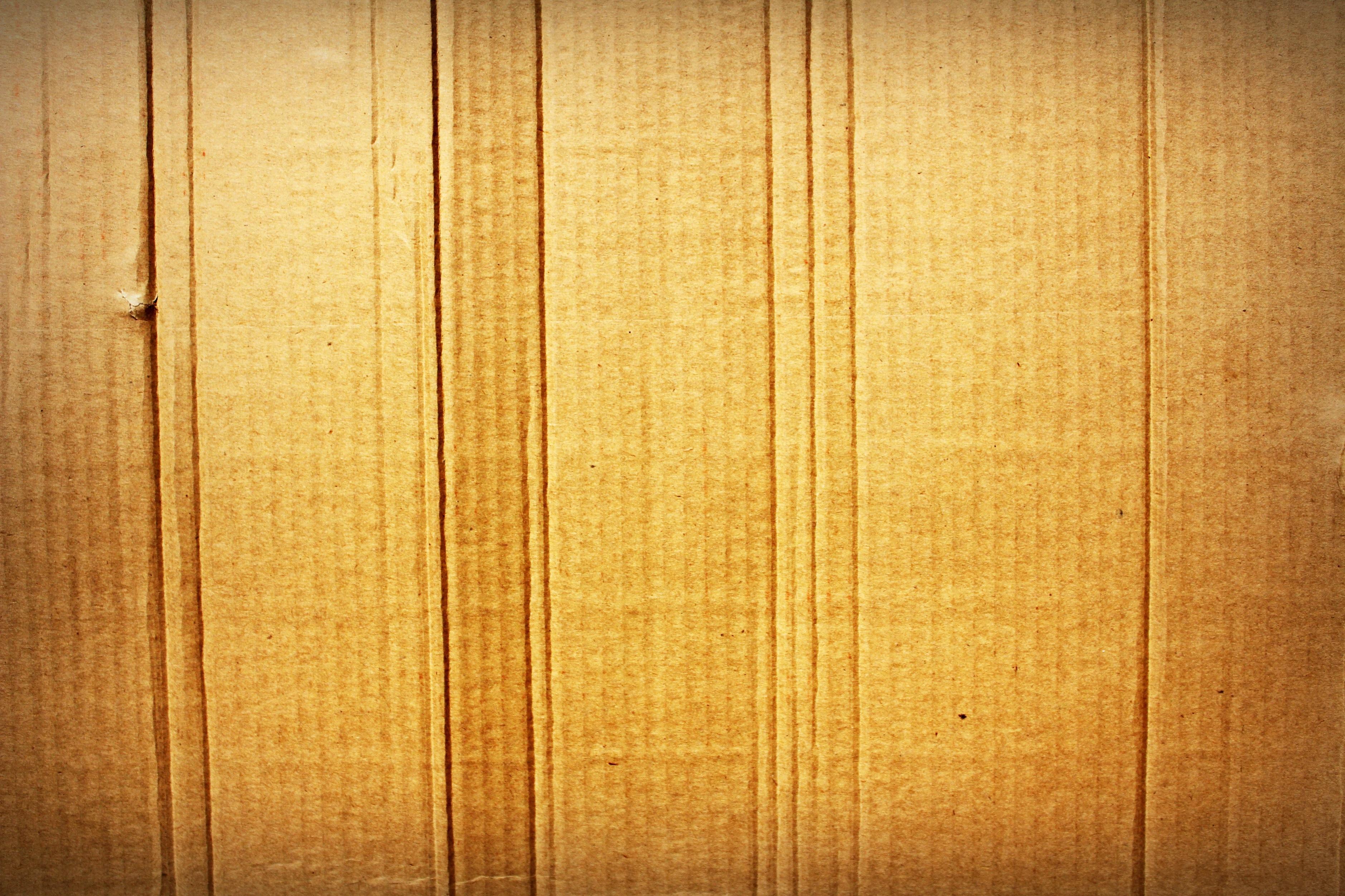 Gambar Abstrak Naik Baris Vintage Tekstur Lantai Karat Pola Garis Makro Ruang