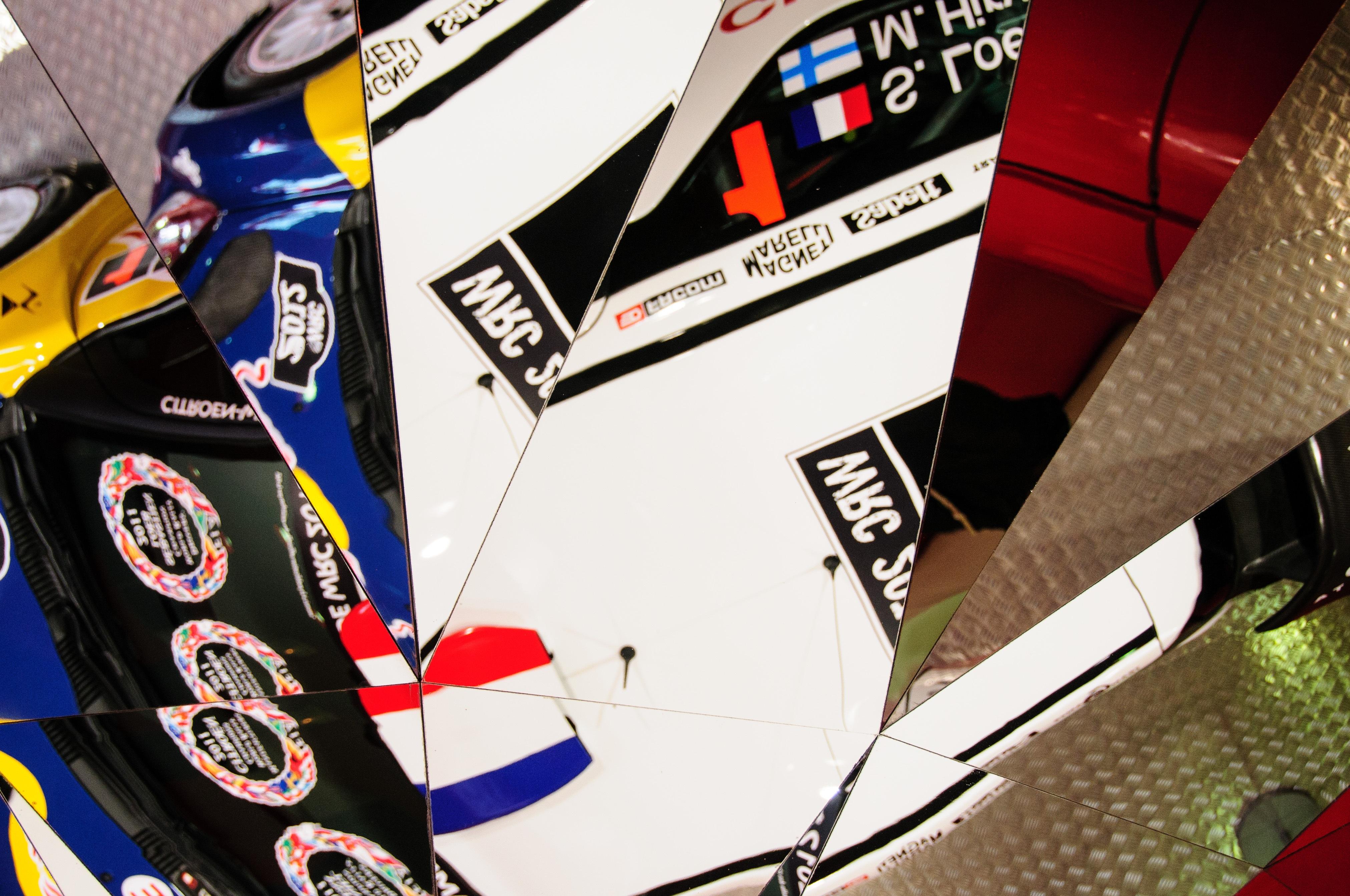 87 Gambar Abstrak Racing Paling Keren