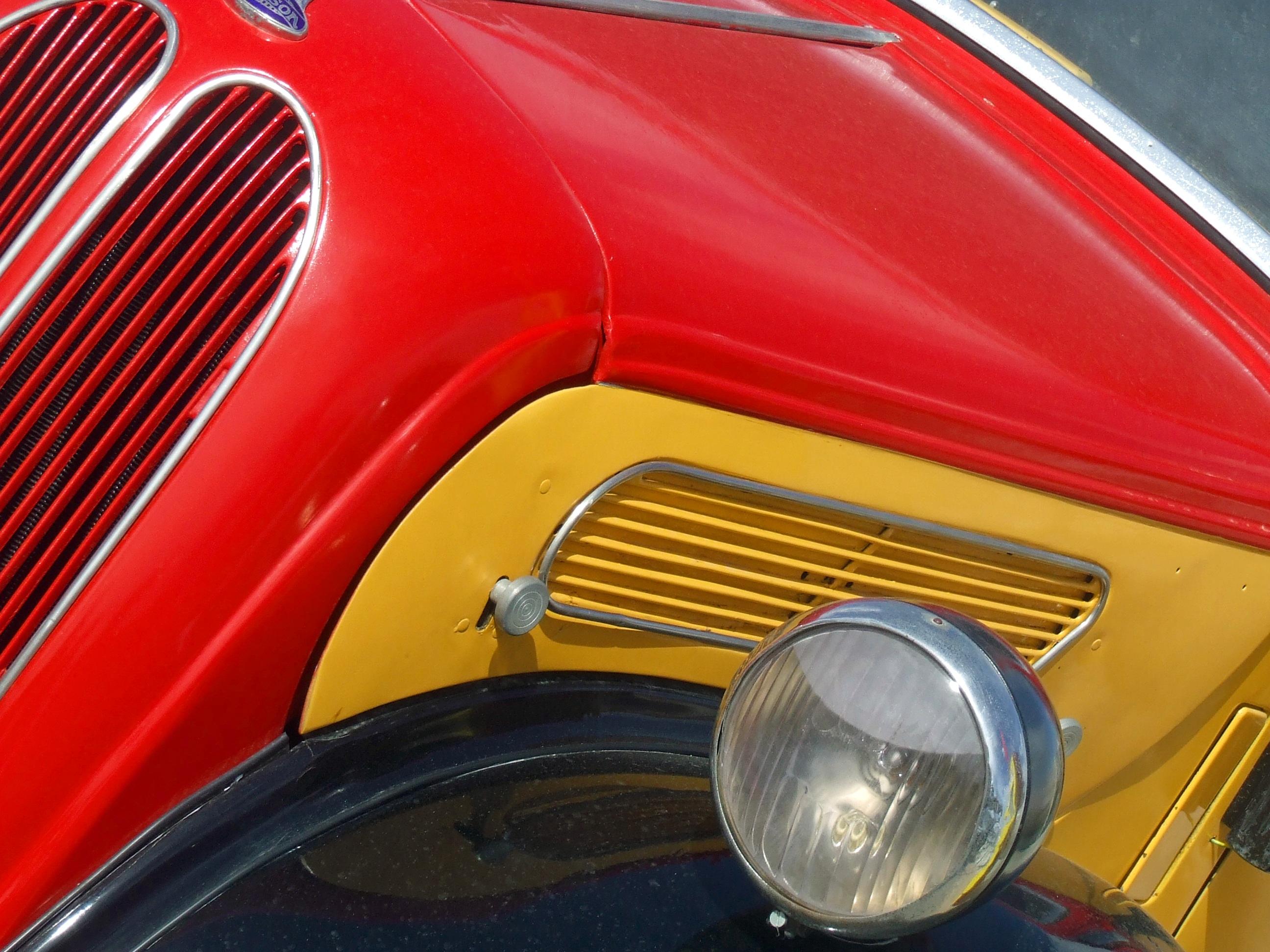 Free Images : abstract, wheel, retro, transportation, transport ...