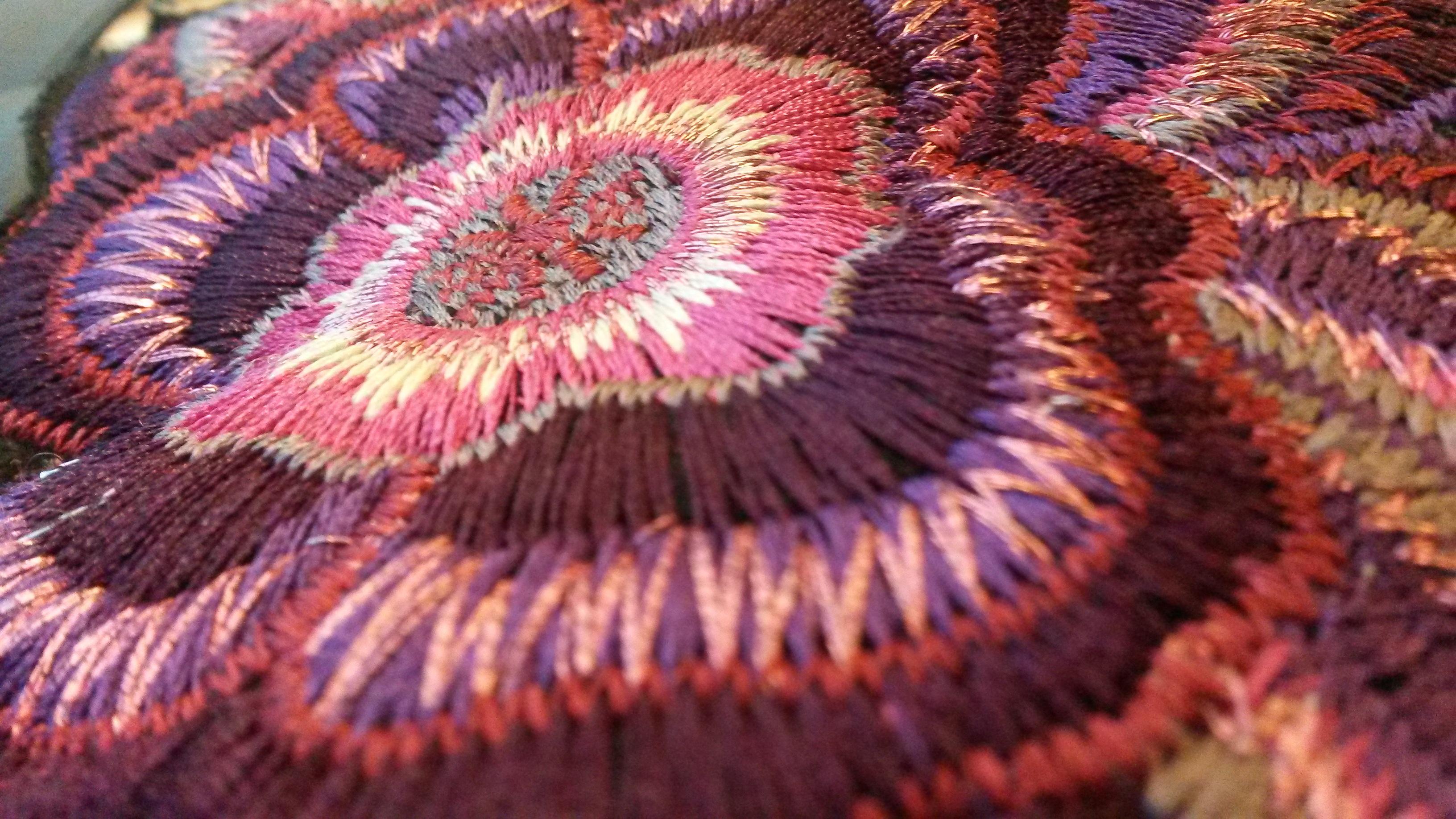 Fotos gratis : abstracto, flor, decoración, patrón, coral, ornamento ...