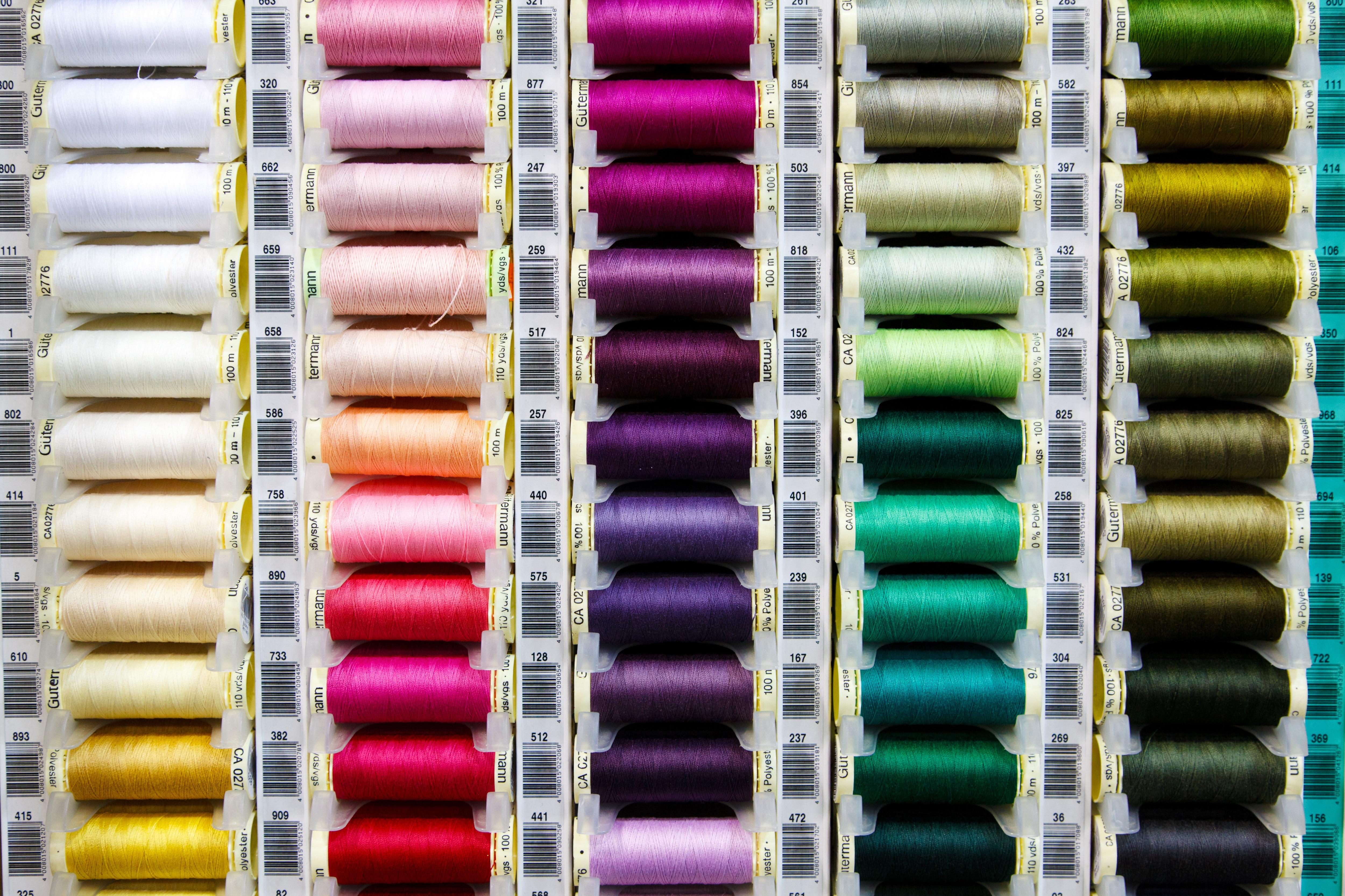 Kostenlose foto : abstrakt, Gruppe, Reihe, Muster, Farbe, Kunst ...
