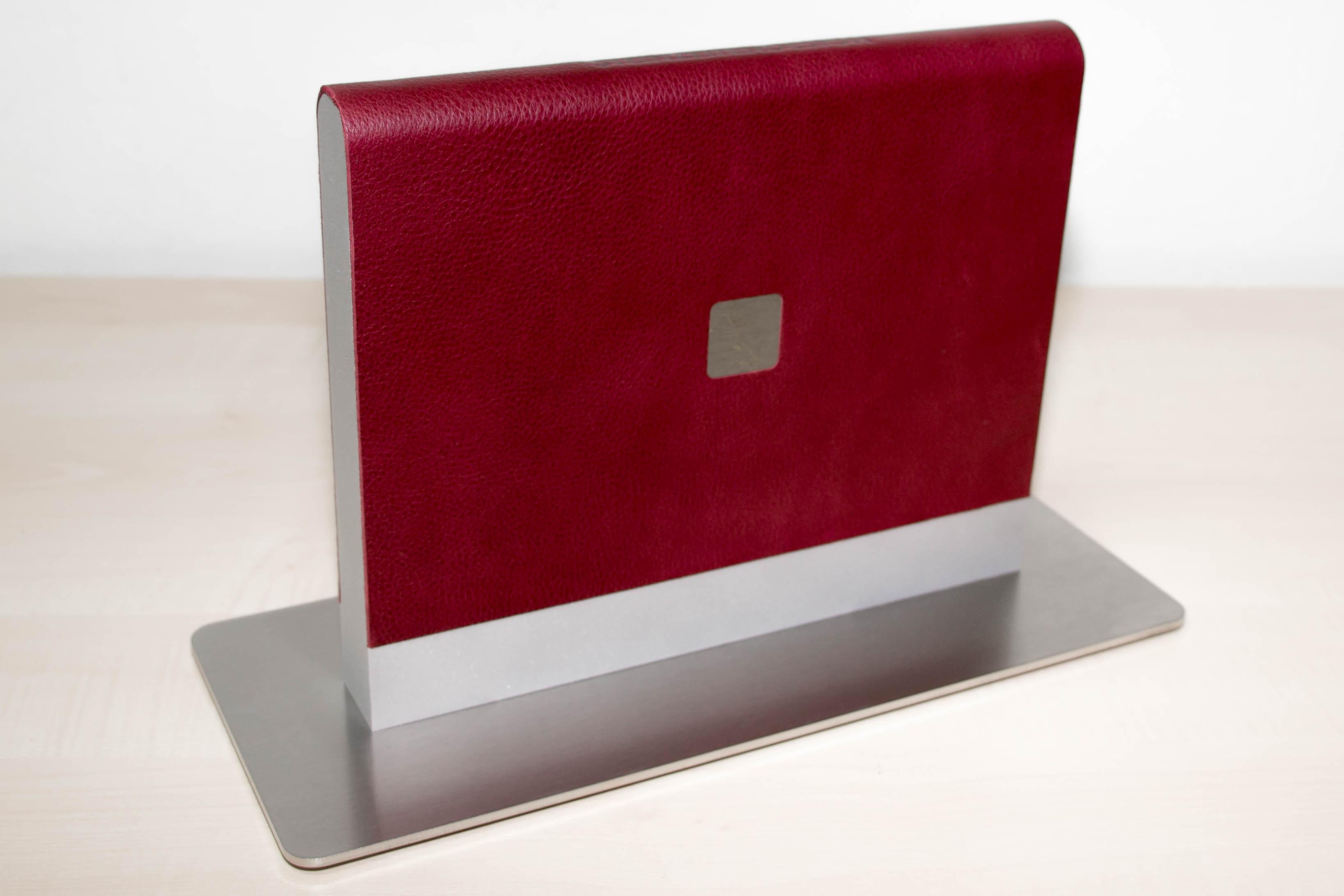 Fotos gratis : abstracto, cuero, metal, caja, mueble, moderno ...