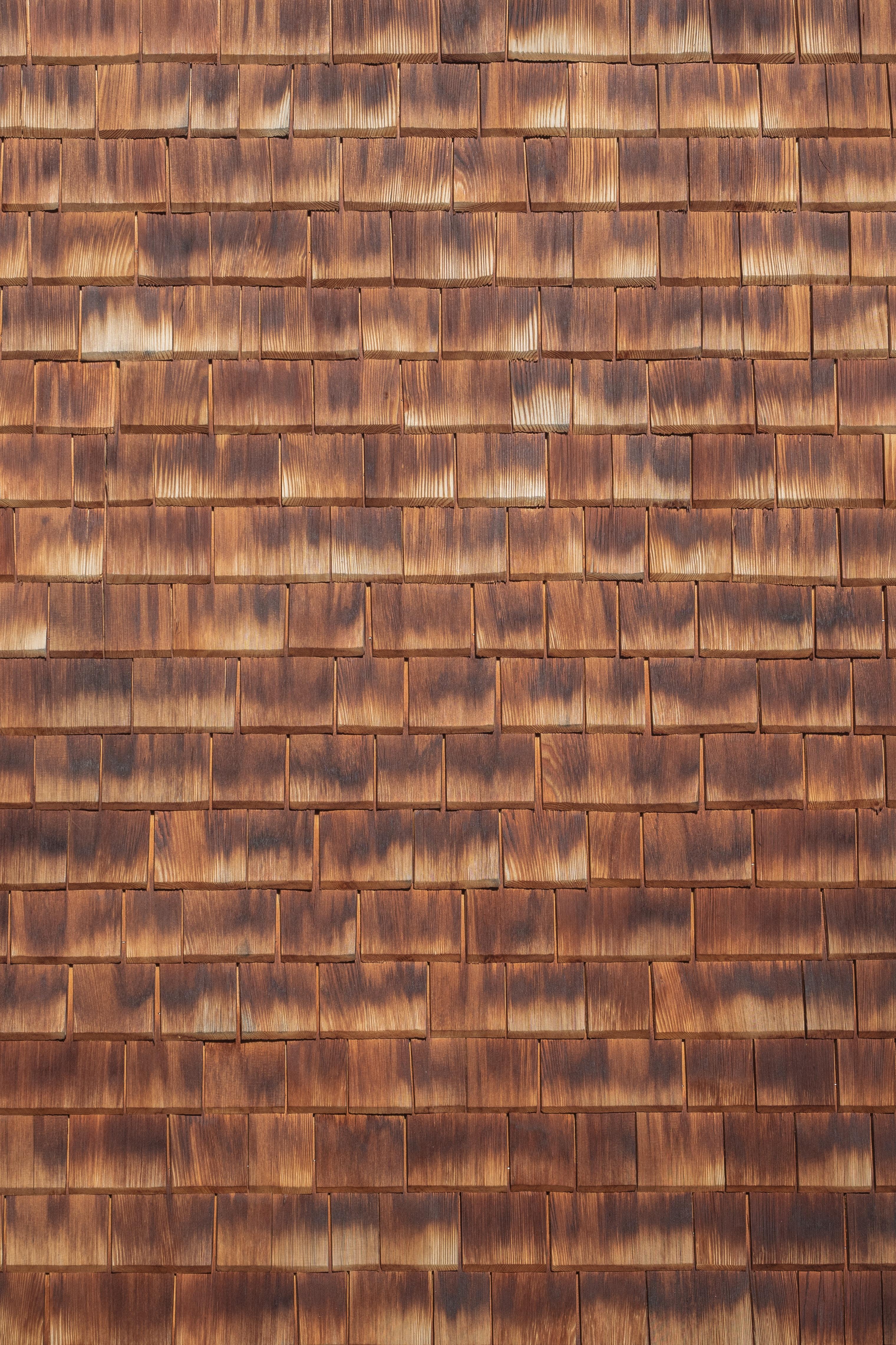 Wood floor covering maison design for Hardwood floor covering