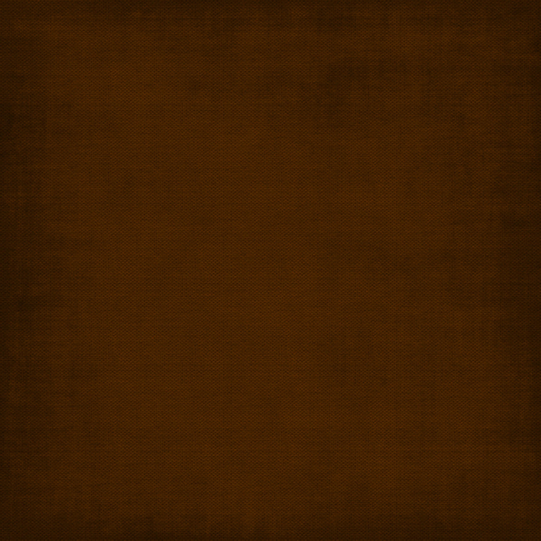 Hình ảnh Trừu Tượng Kết Cấu Gỗ Sàn Nhà Mẫu Hàng đỏ