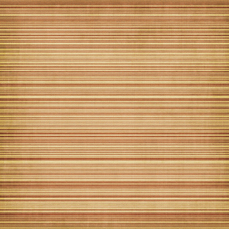 Kostenlose foto : abstrakt, Struktur, Holz, Textur, Muster, Linie ...