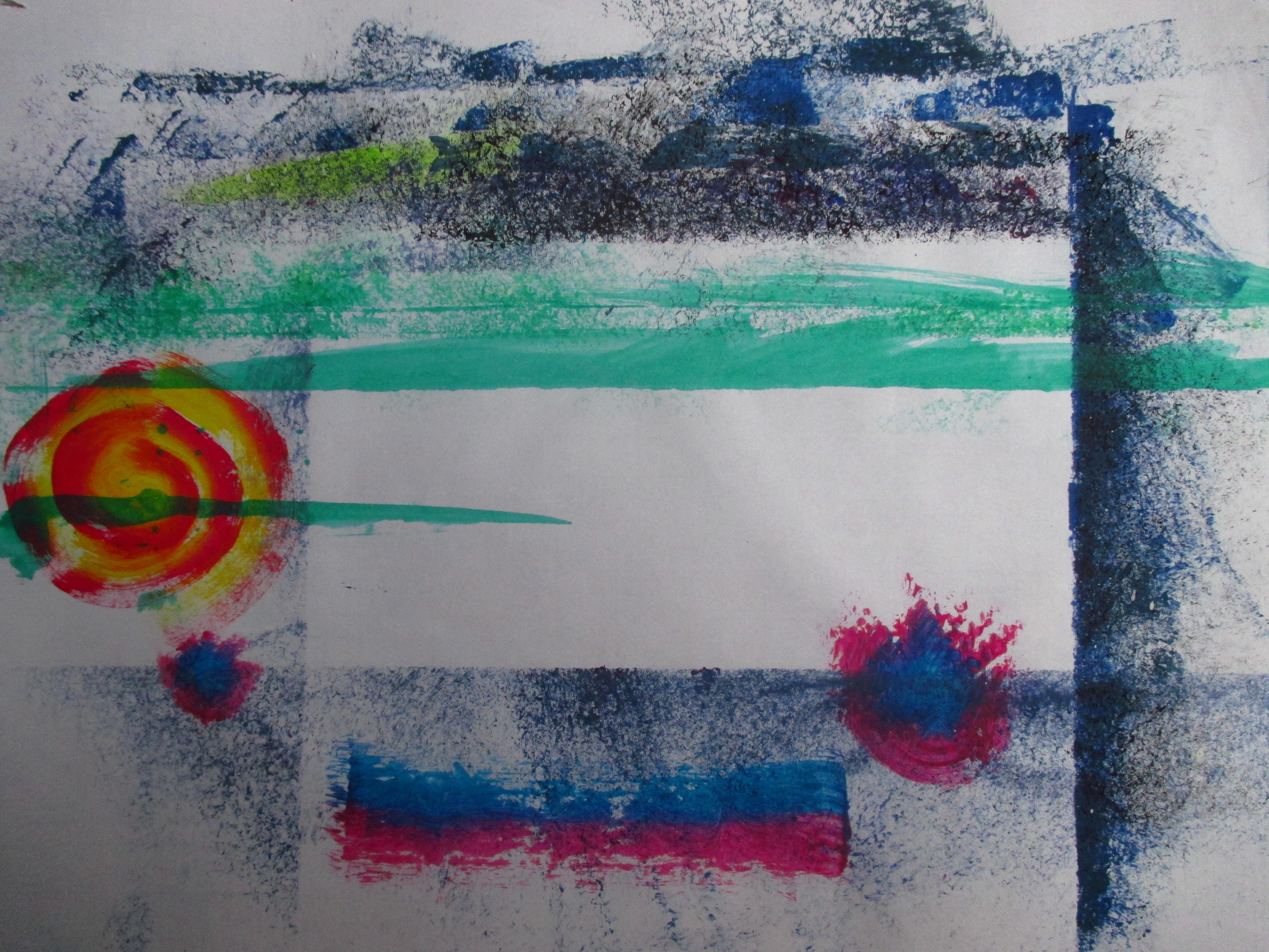 Gratis afbeeldingen abstract structuur kleur blauw