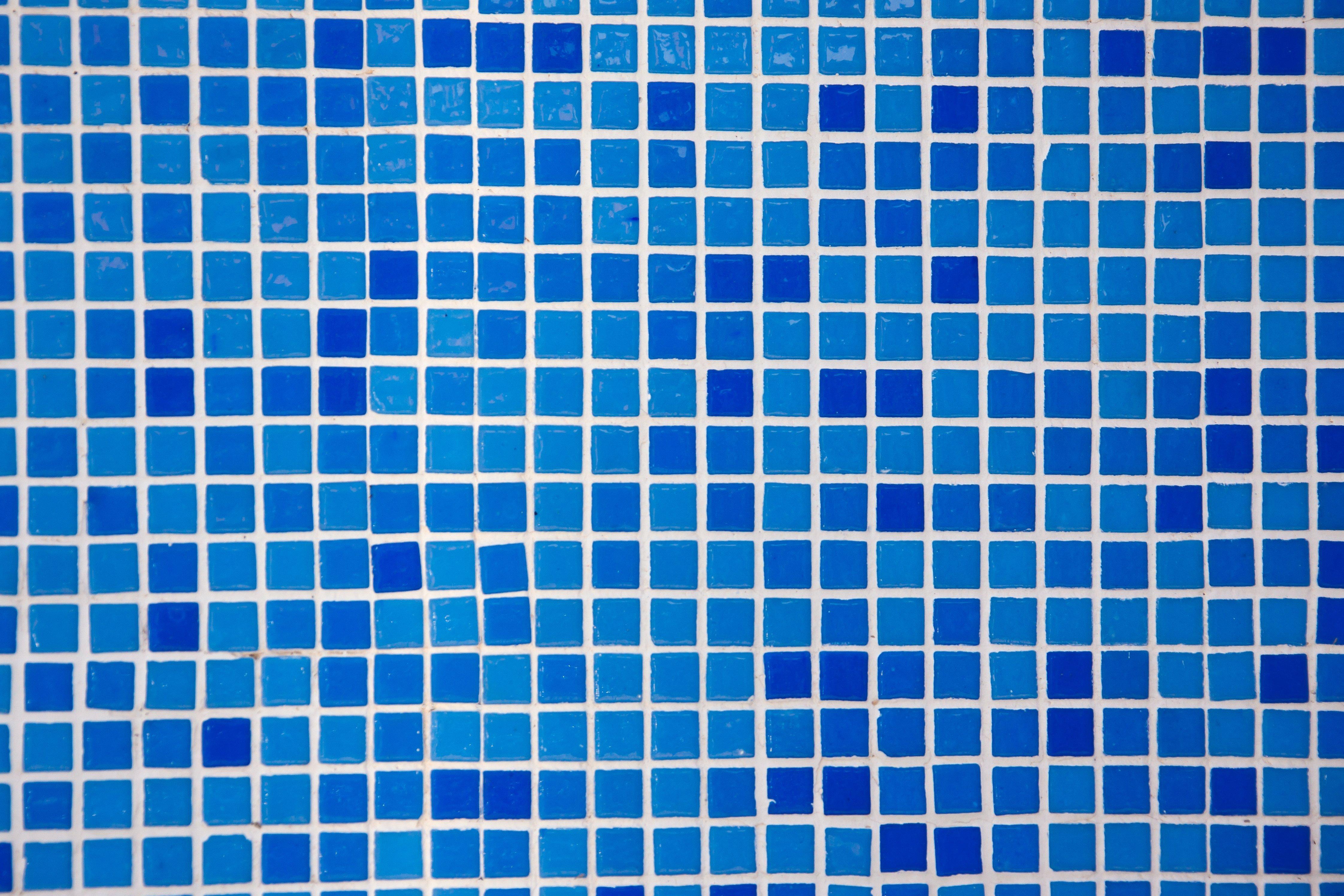 Deco Salle De Bain Zen Nature ~ Images Gratuites Abstrait Texture Sol Mur Mod Le Ligne