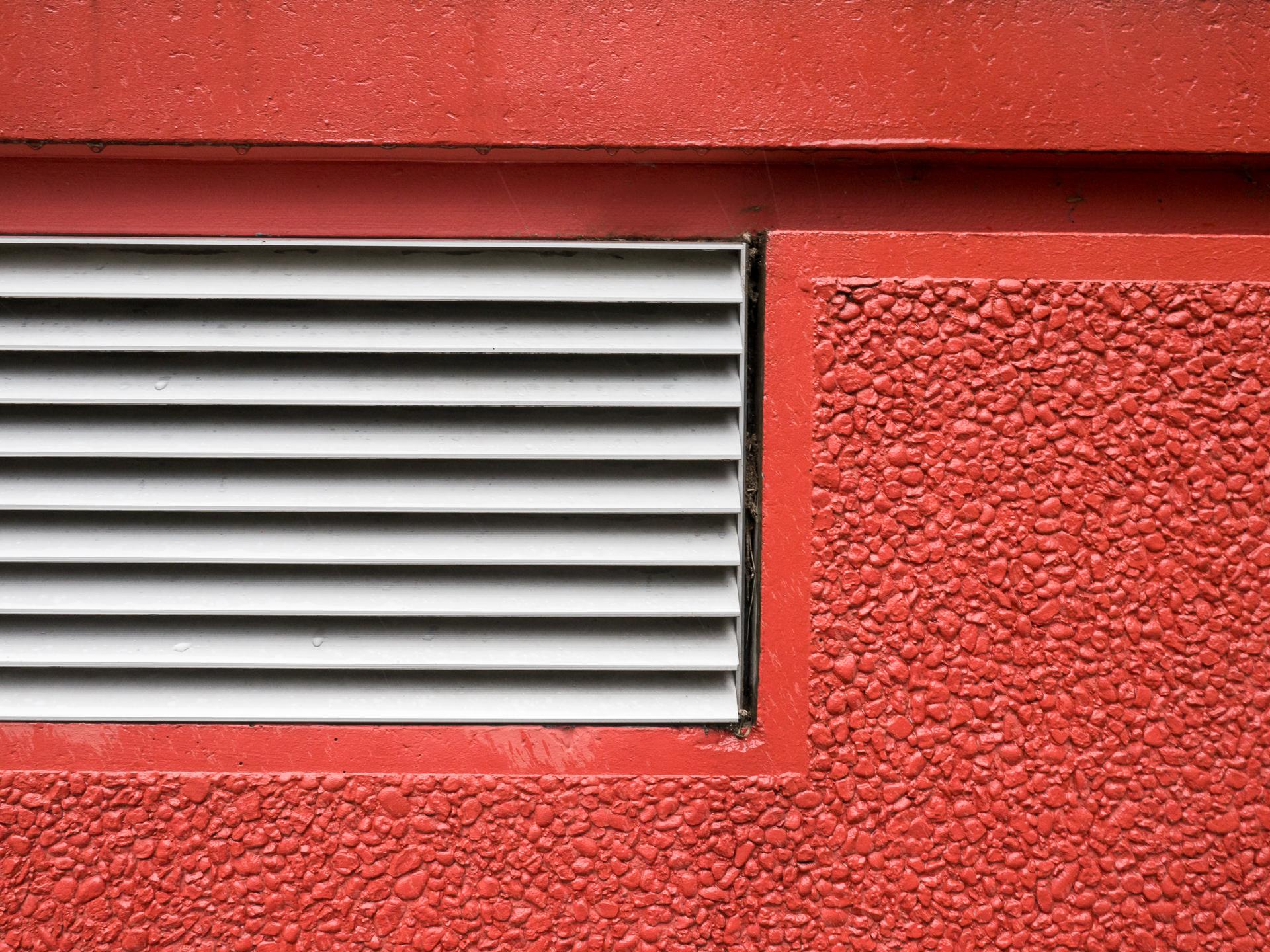 Gambar Abstrak Tekstur Lantai Dinding Garis Merah Warna