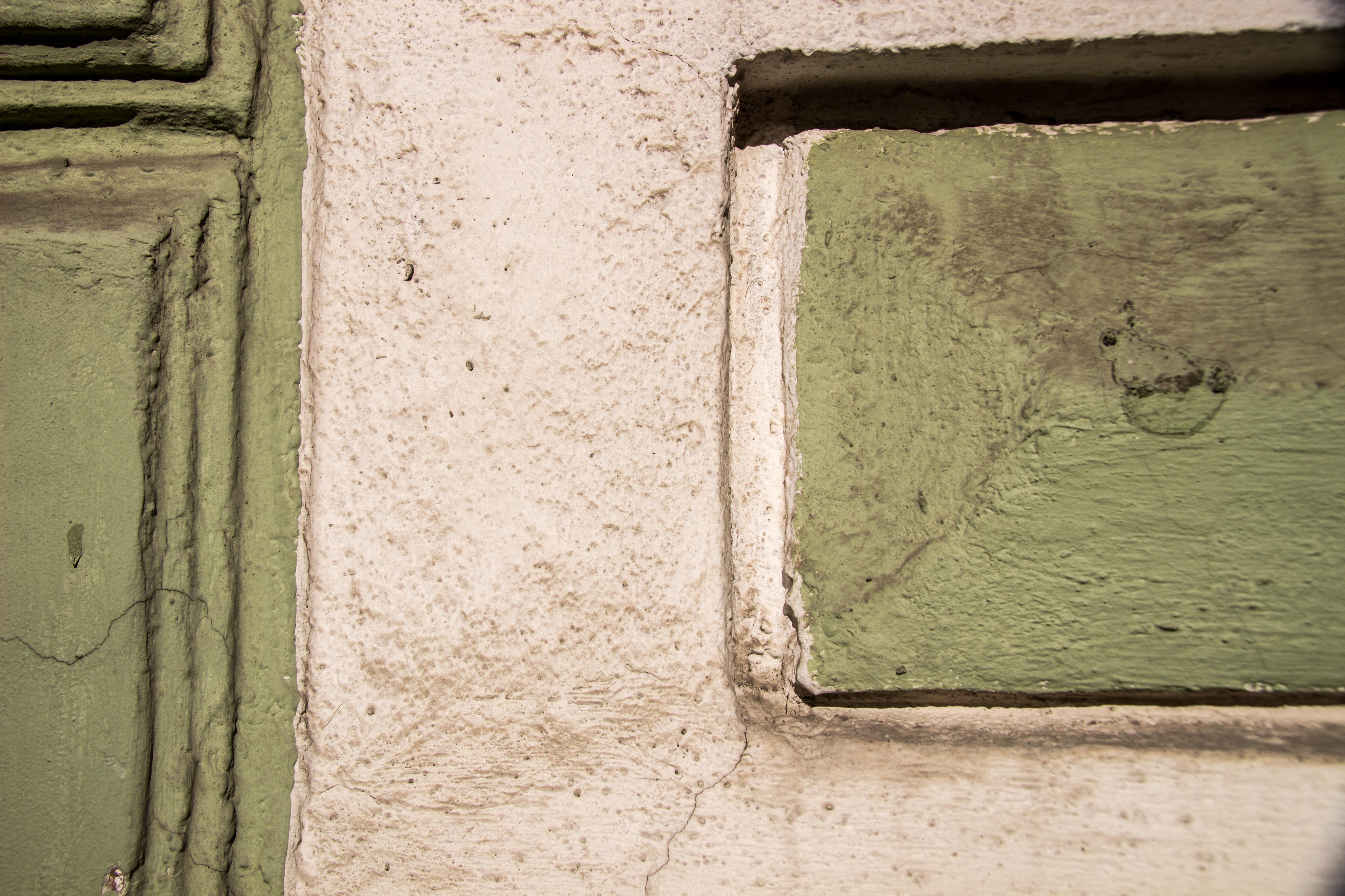 Vaak Gratis Afbeeldingen : abstract, hout, structuur, venster, oud AQ05