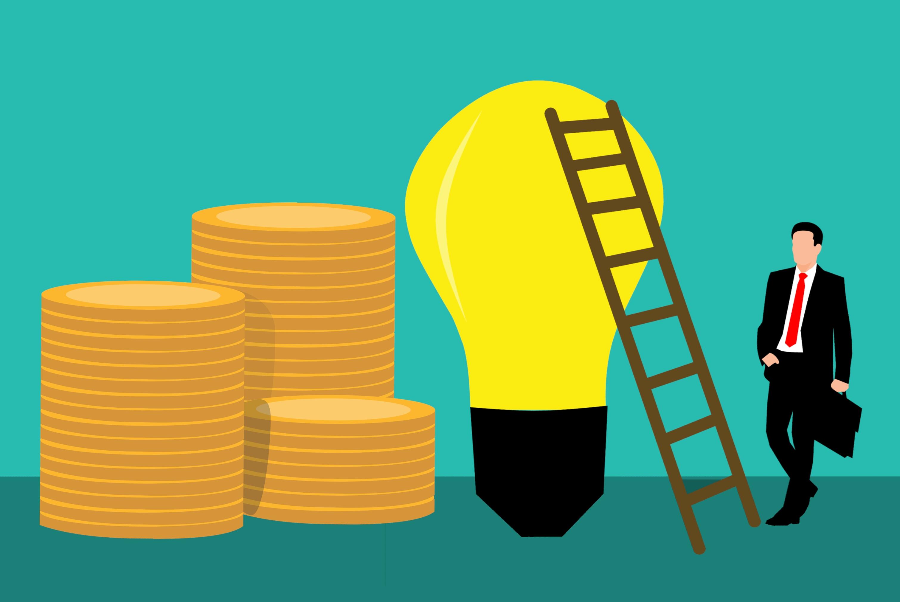 hình ảnh : thành tích, ý kiến, leo, túi, doanh nhân, nghề nghiệp, đồng  tiền, Nhân viên, tài chính, lớn lên, Đầu tư, đầu tư, Lãnh đạo, Đàn ông,  tiền bạc, ...