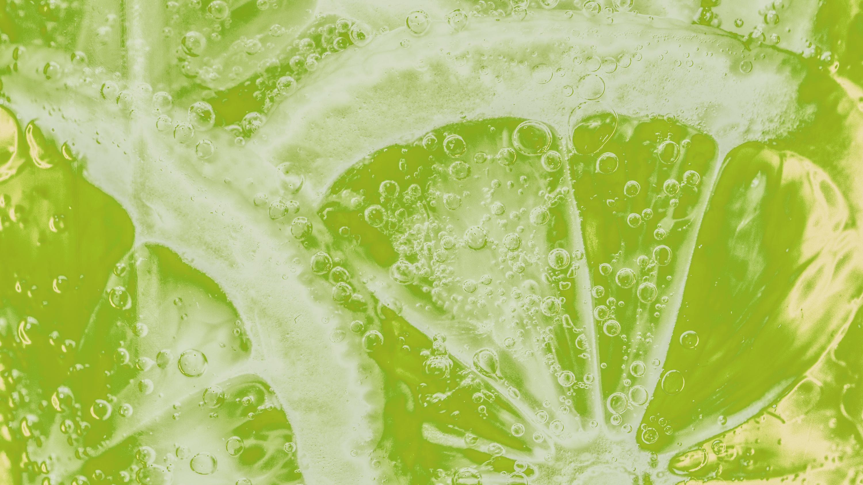 Immagini Belle Acido Sfondo Colazione Luminosa Carboidrato