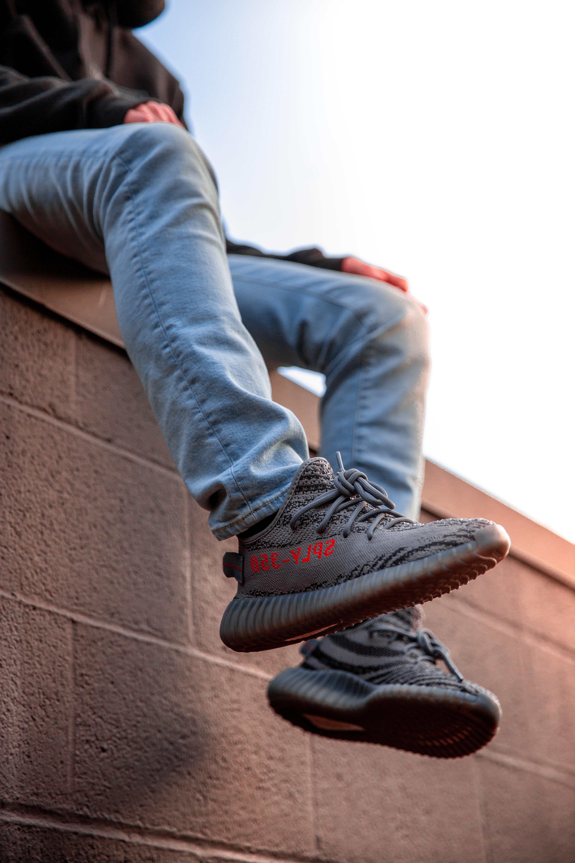 zapatillas de vestir adidas