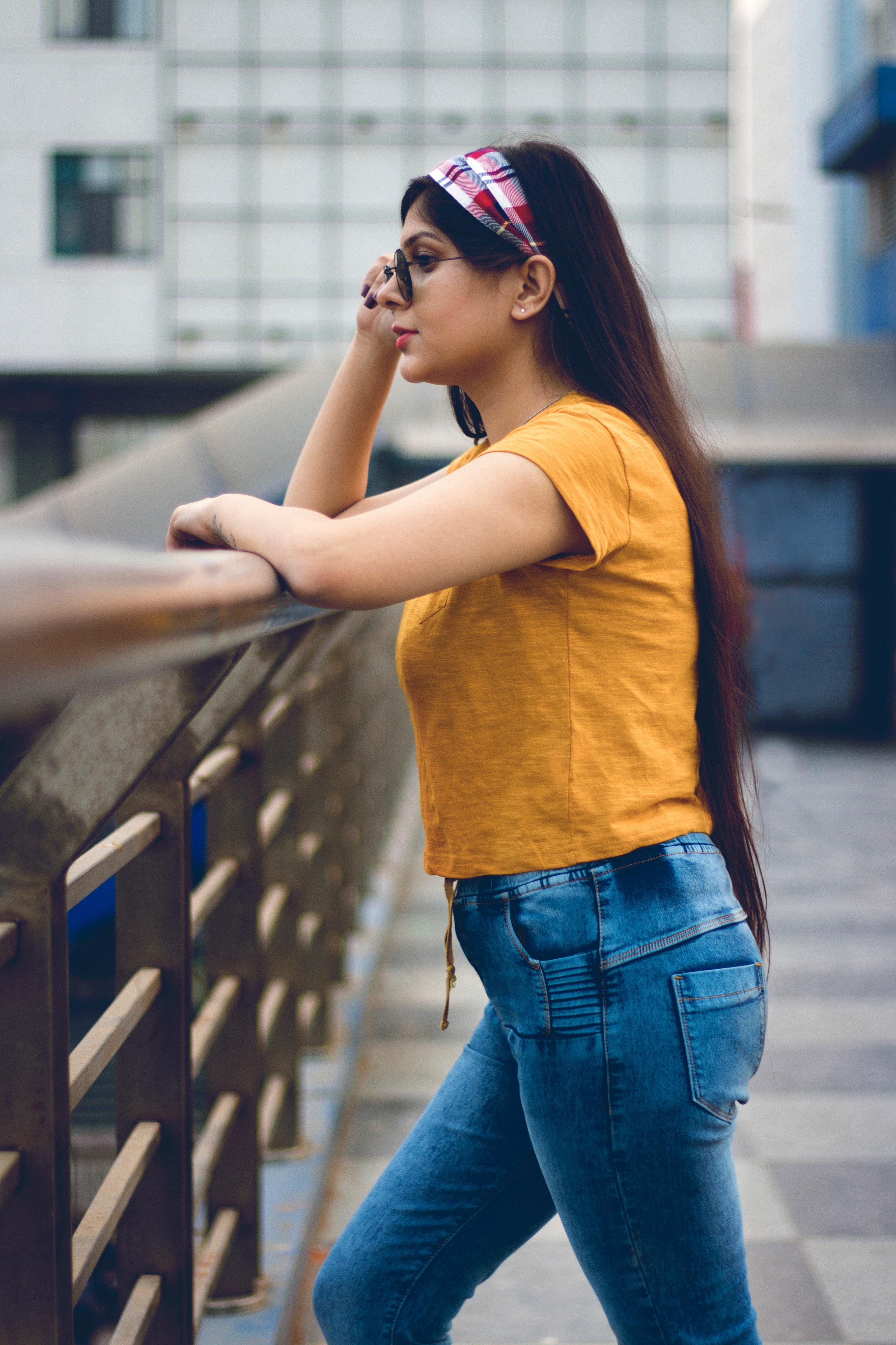 Free Images  adolescent, fashion model, fashion photography