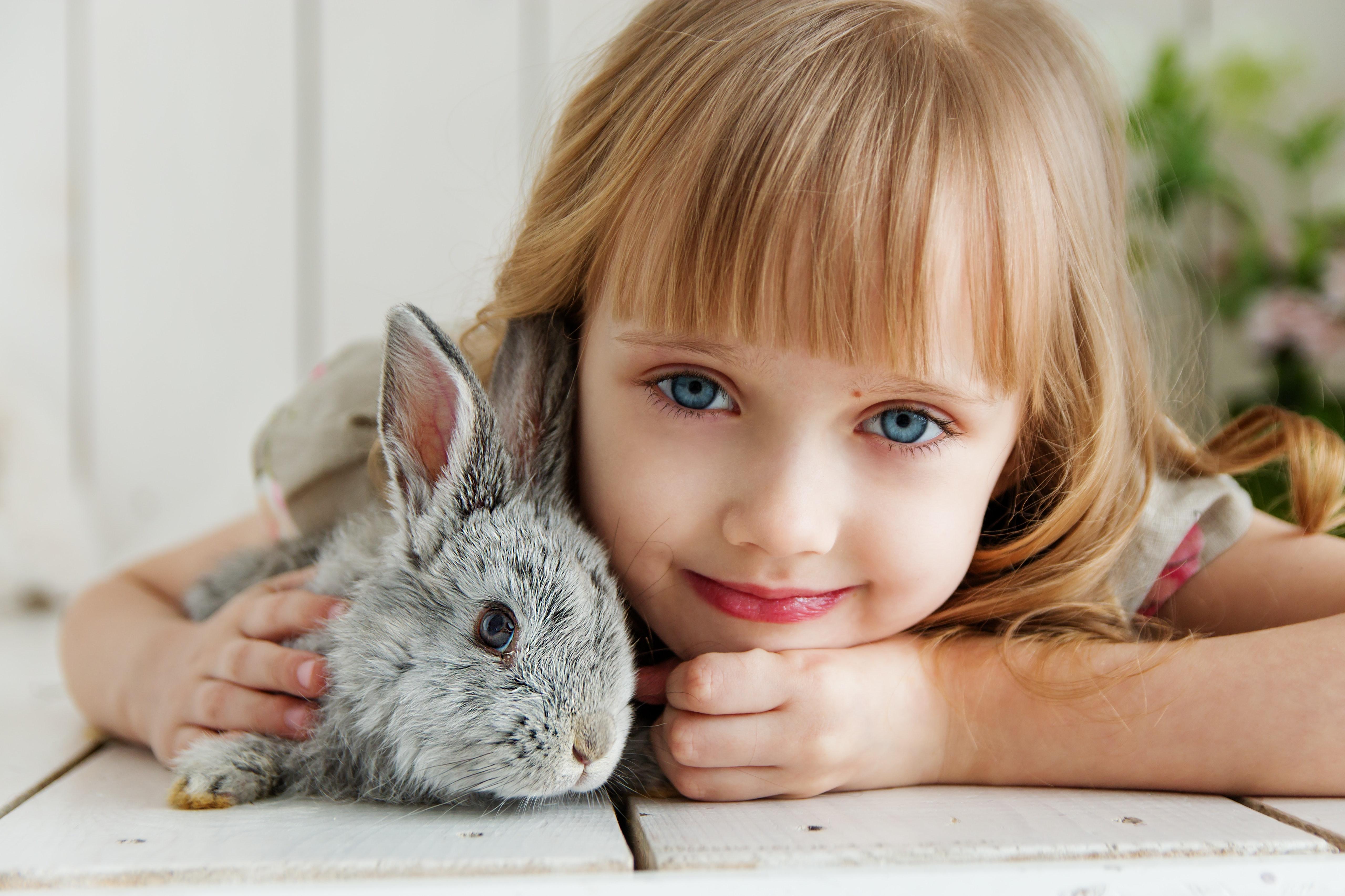 Congratulate, what blonde blue eyes girl adorable