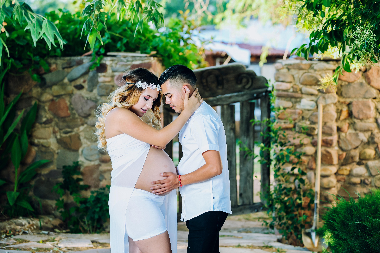 Gravid og dating online gratis