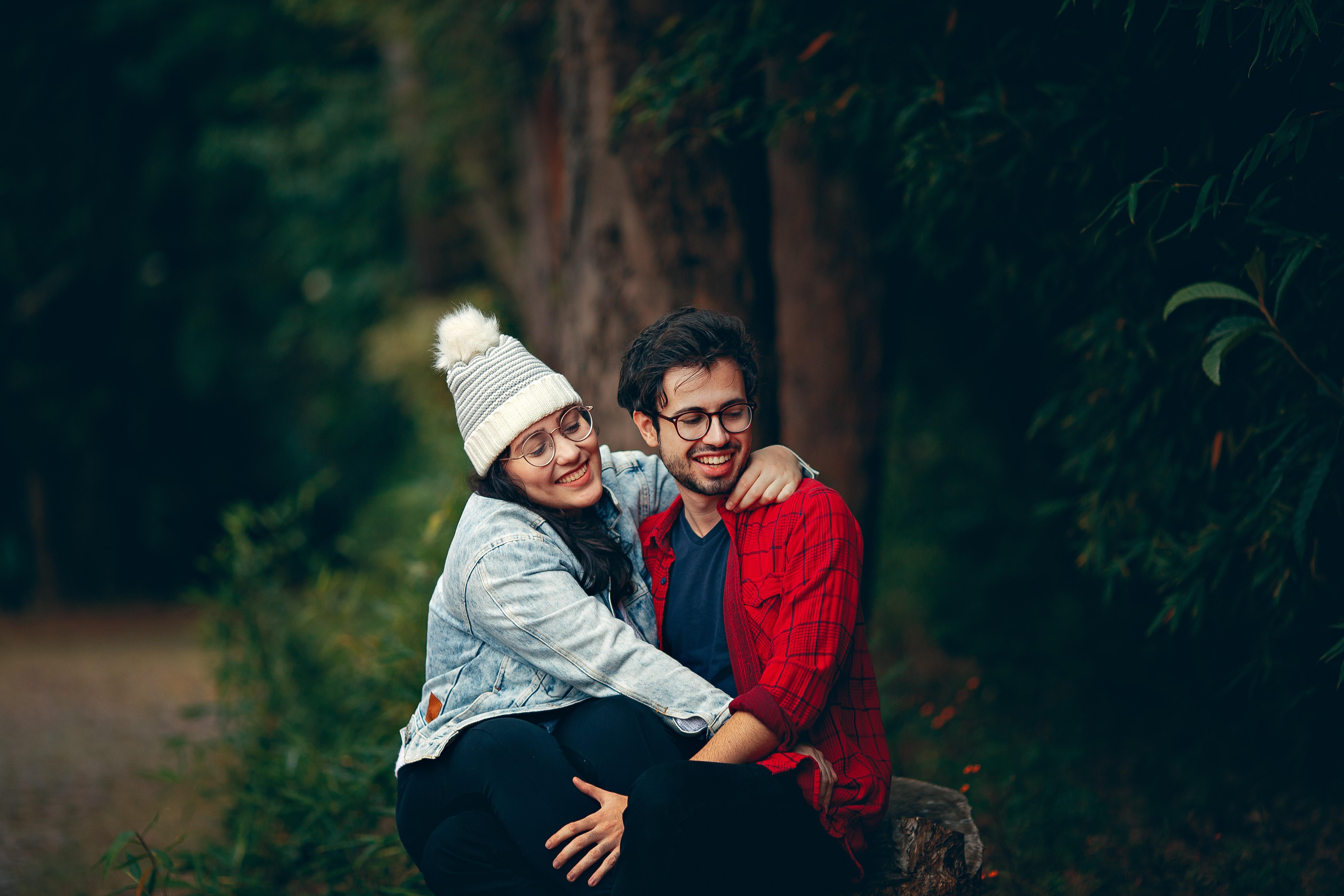 landsbygd kärlek dating