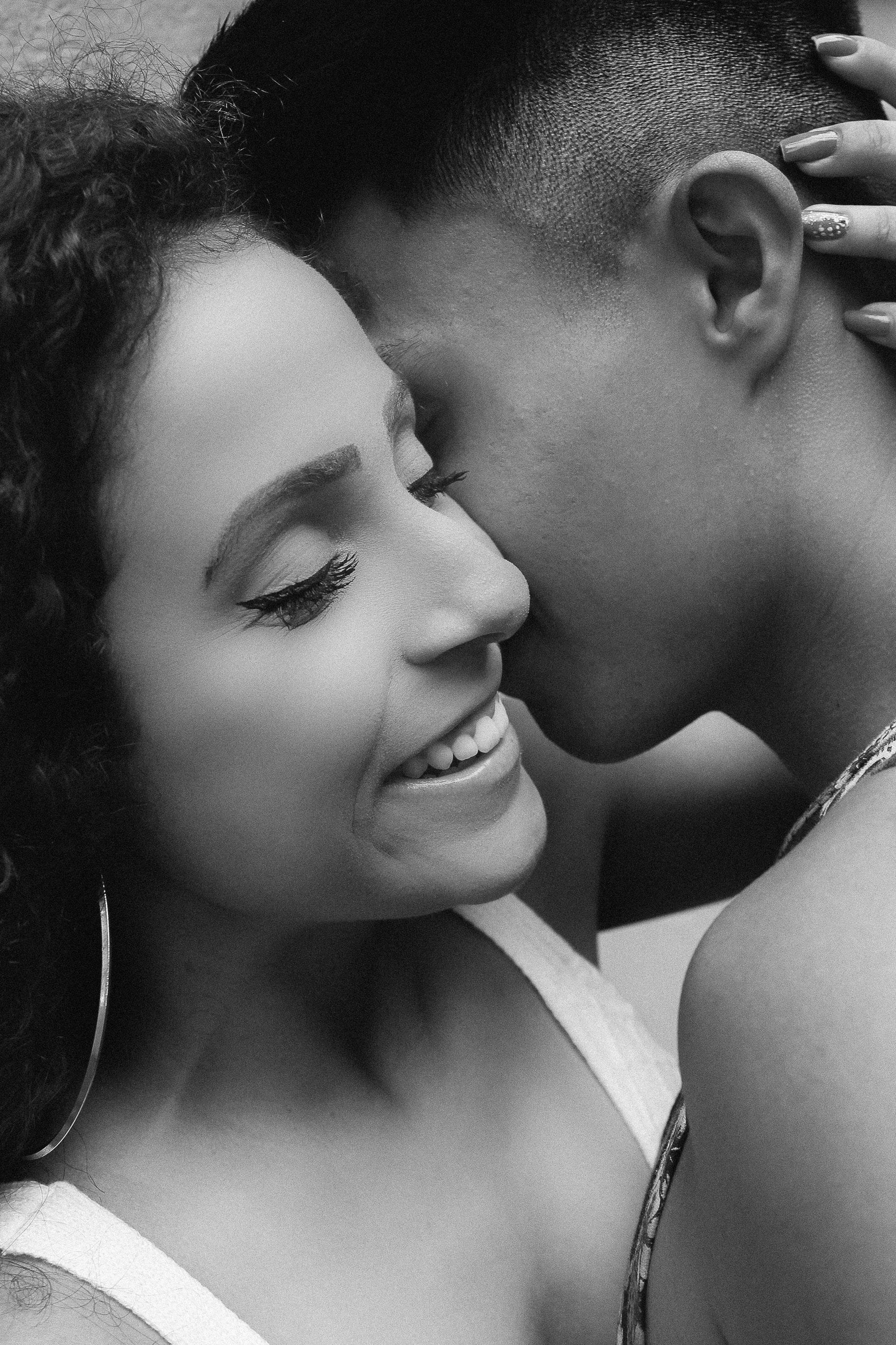 sexuálne pozície pre čierne páry