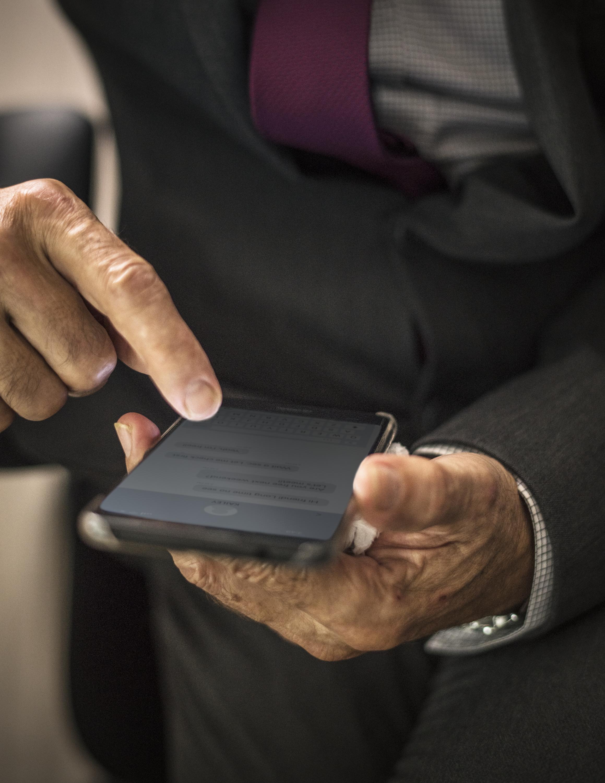 kostenlose erwachsene SMS