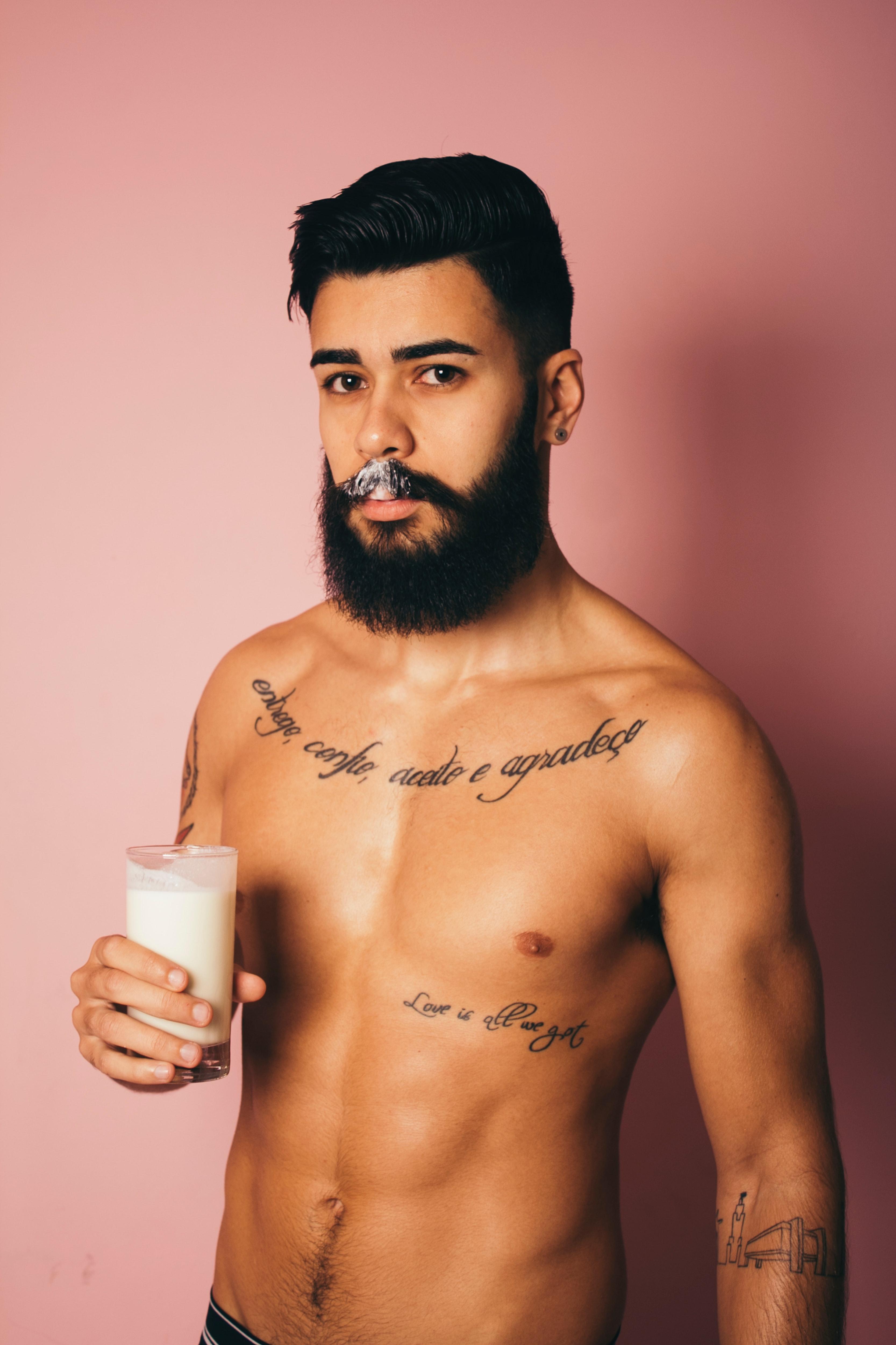 szexi képek meztelen bbw leszbikusok olló