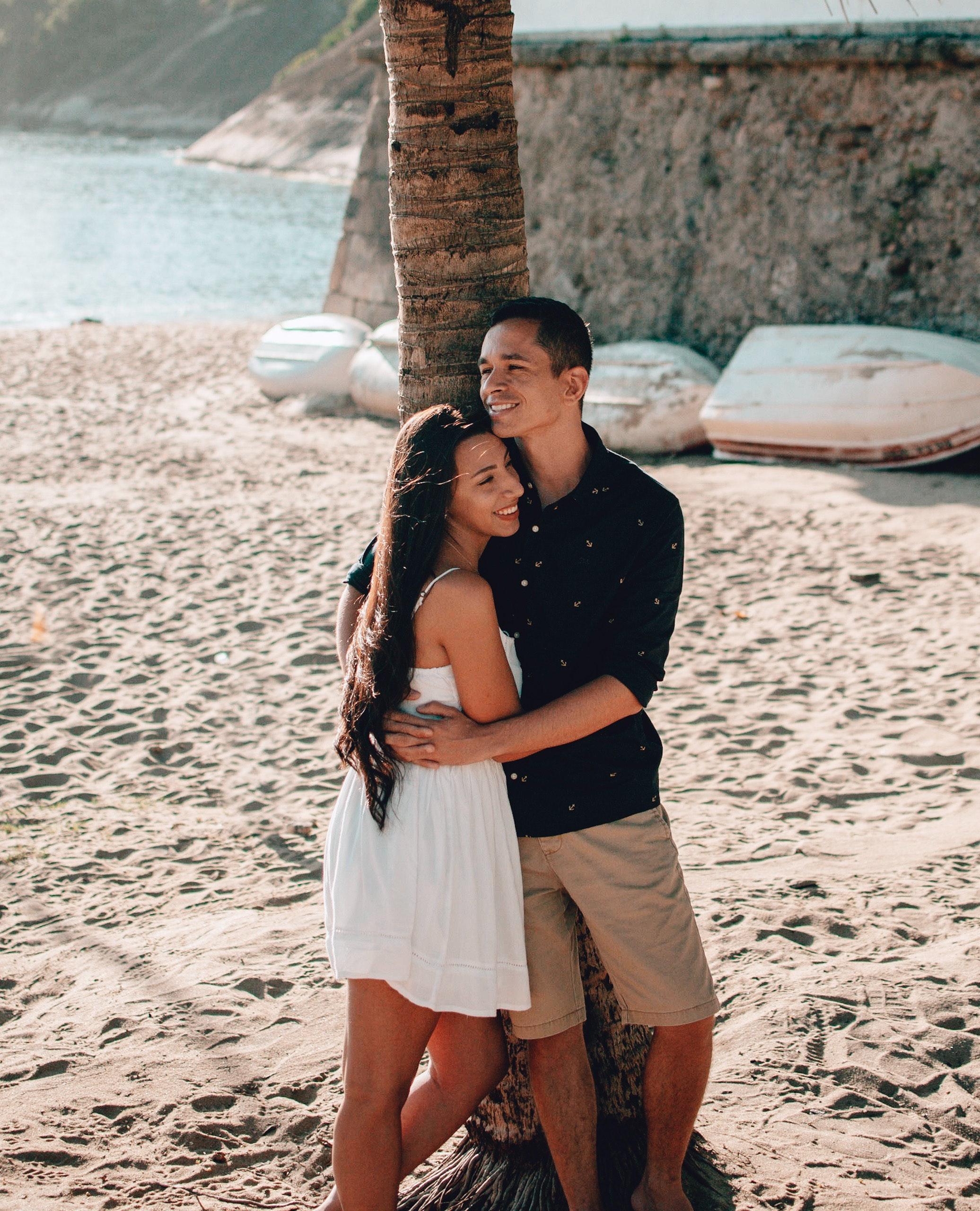 Dating ferie sammen