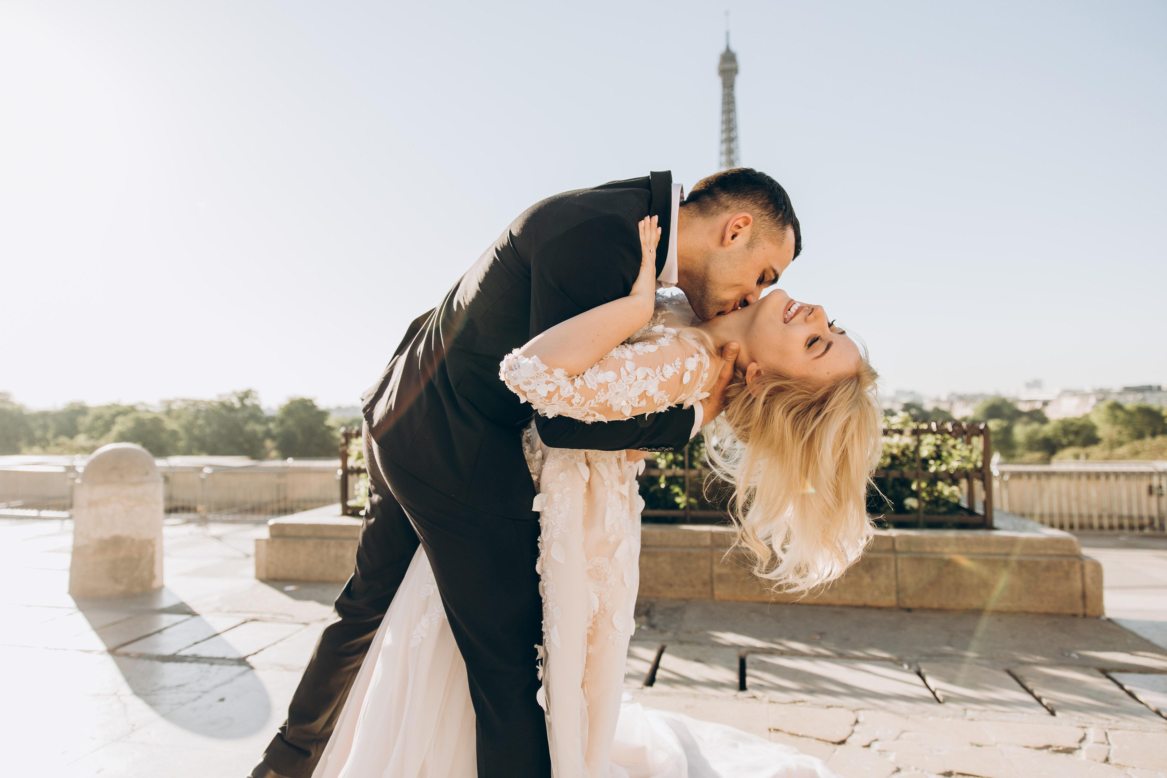 bruid dating website