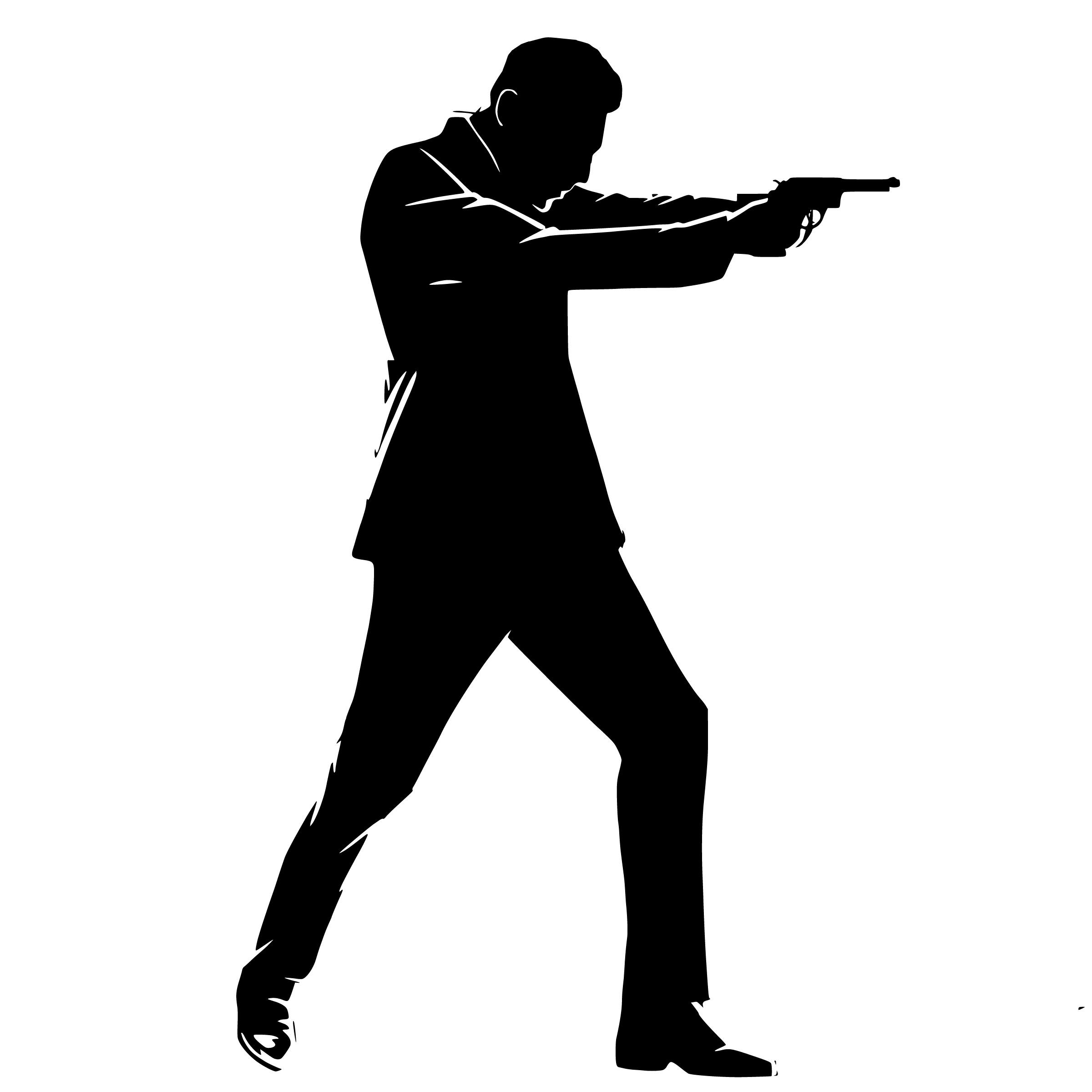images gratuites aventure  agent  personnage  la policeman clipart images policeman clip art png