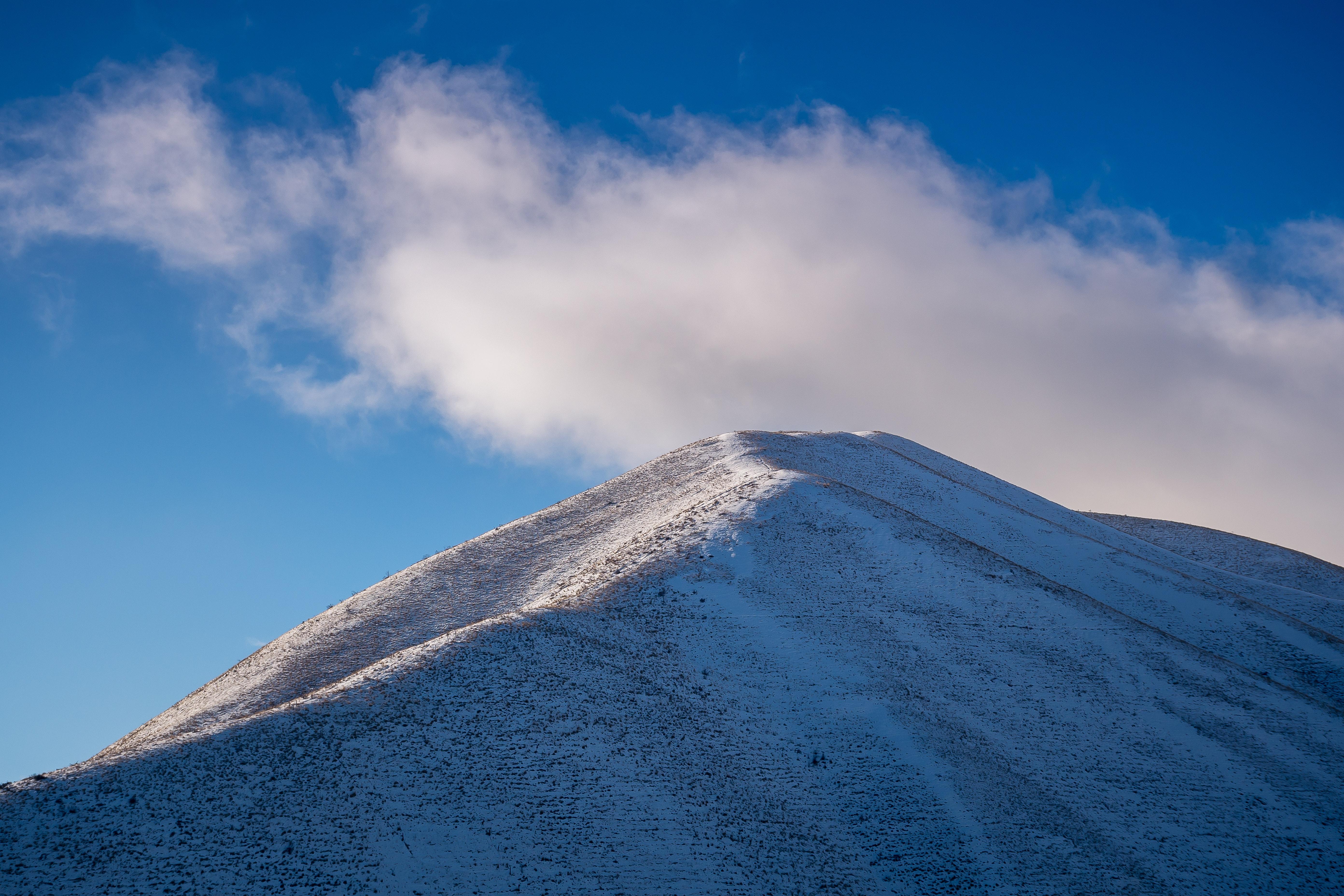 無料画像 冒険 高度 青空 登る 雲 コールド 夜明け 昼光