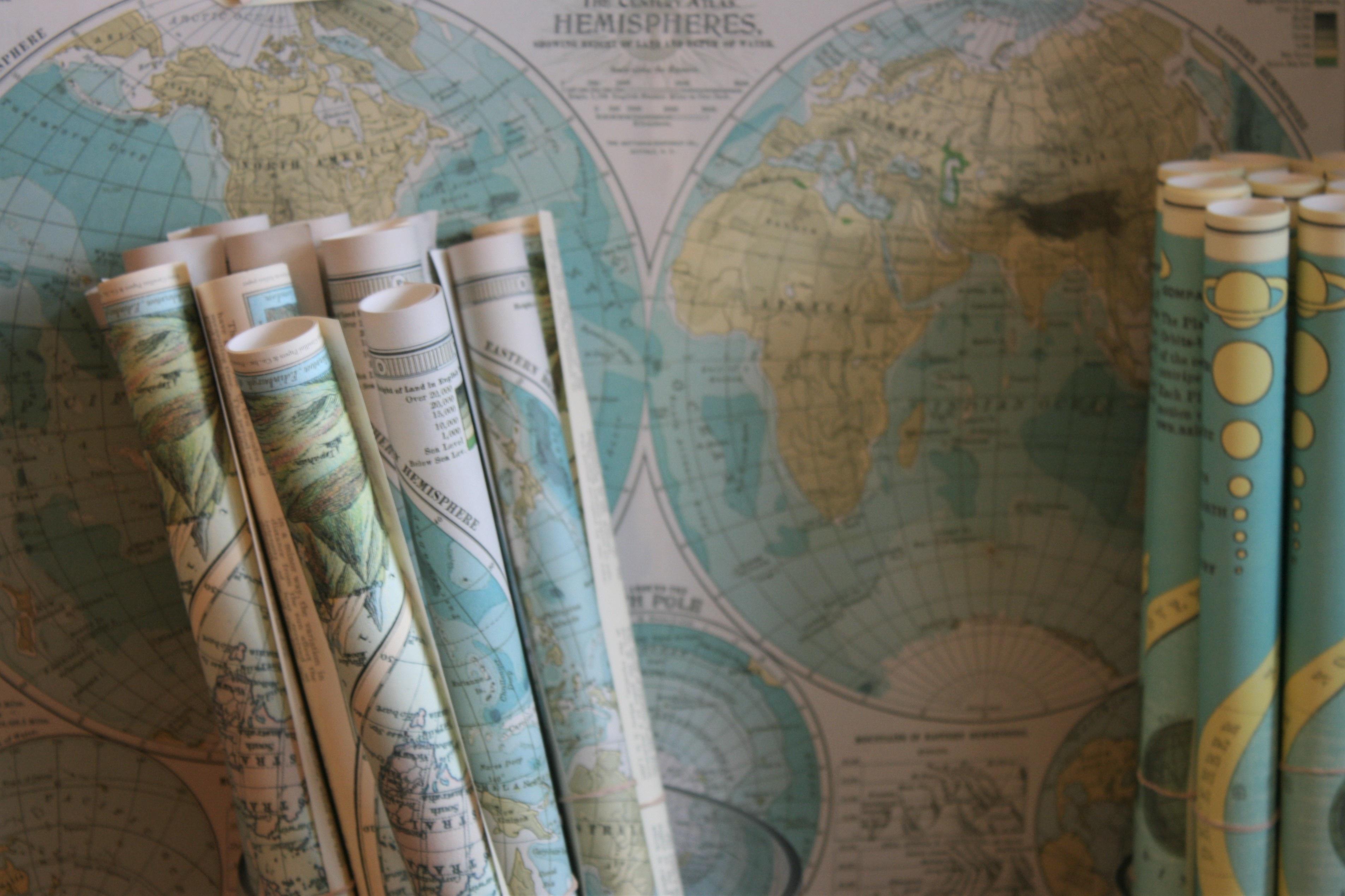 Innenarchitektur Geschichte kostenlose foto abenteuer säule karte innenarchitektur wandern