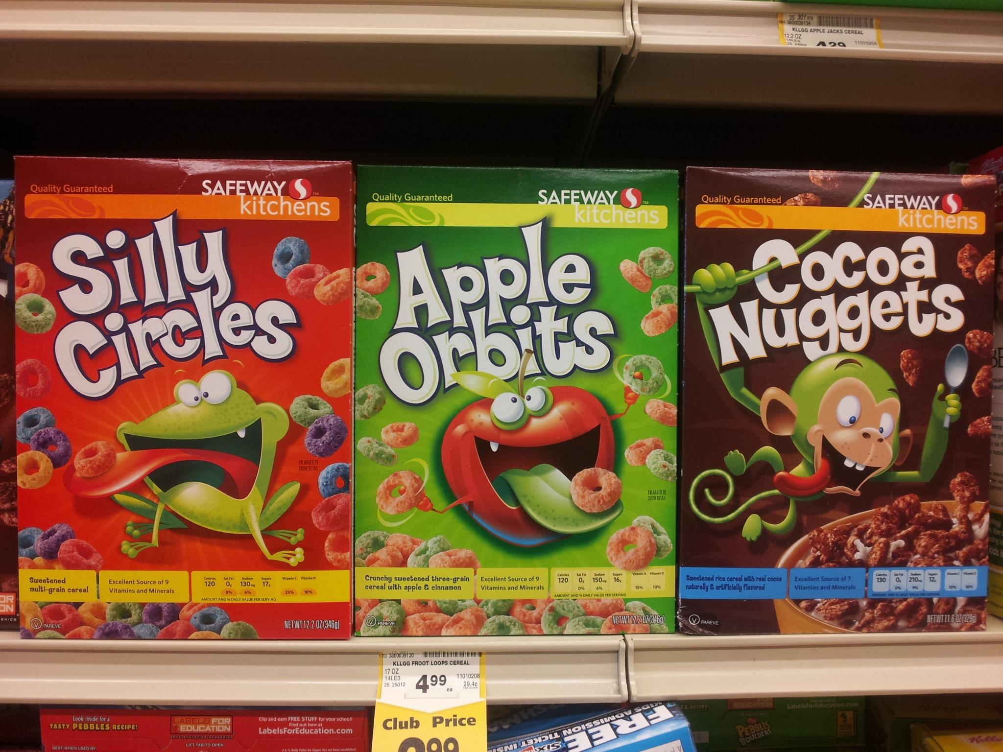 реклама Блюдо Пища быстрое питание зерновой игровой автомат супермаркет не настоящие Игры Общий Глупый Подделка