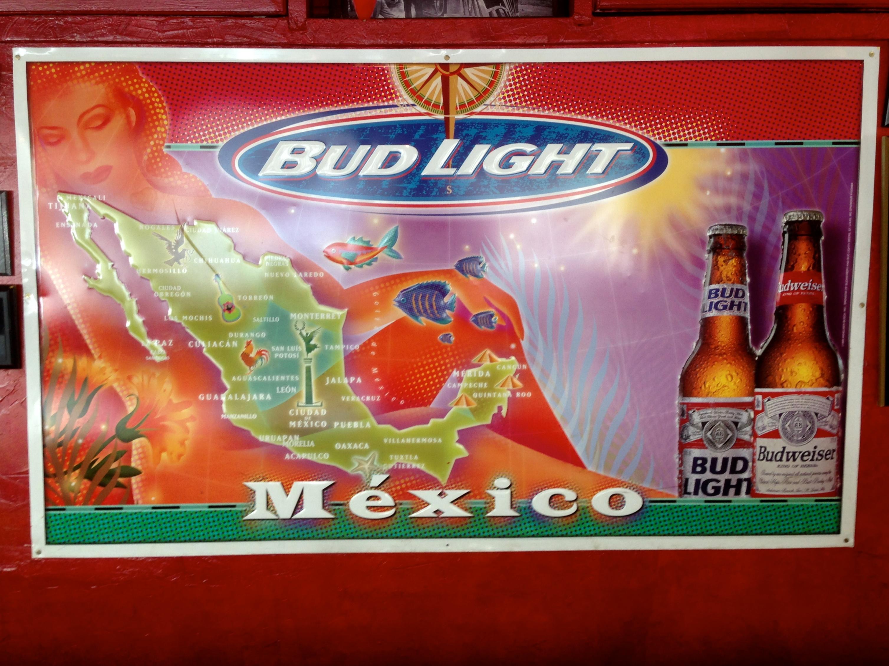 Kostenlose foto : Werbung, Getränk, Spielzeug, Bier, Spiele ...