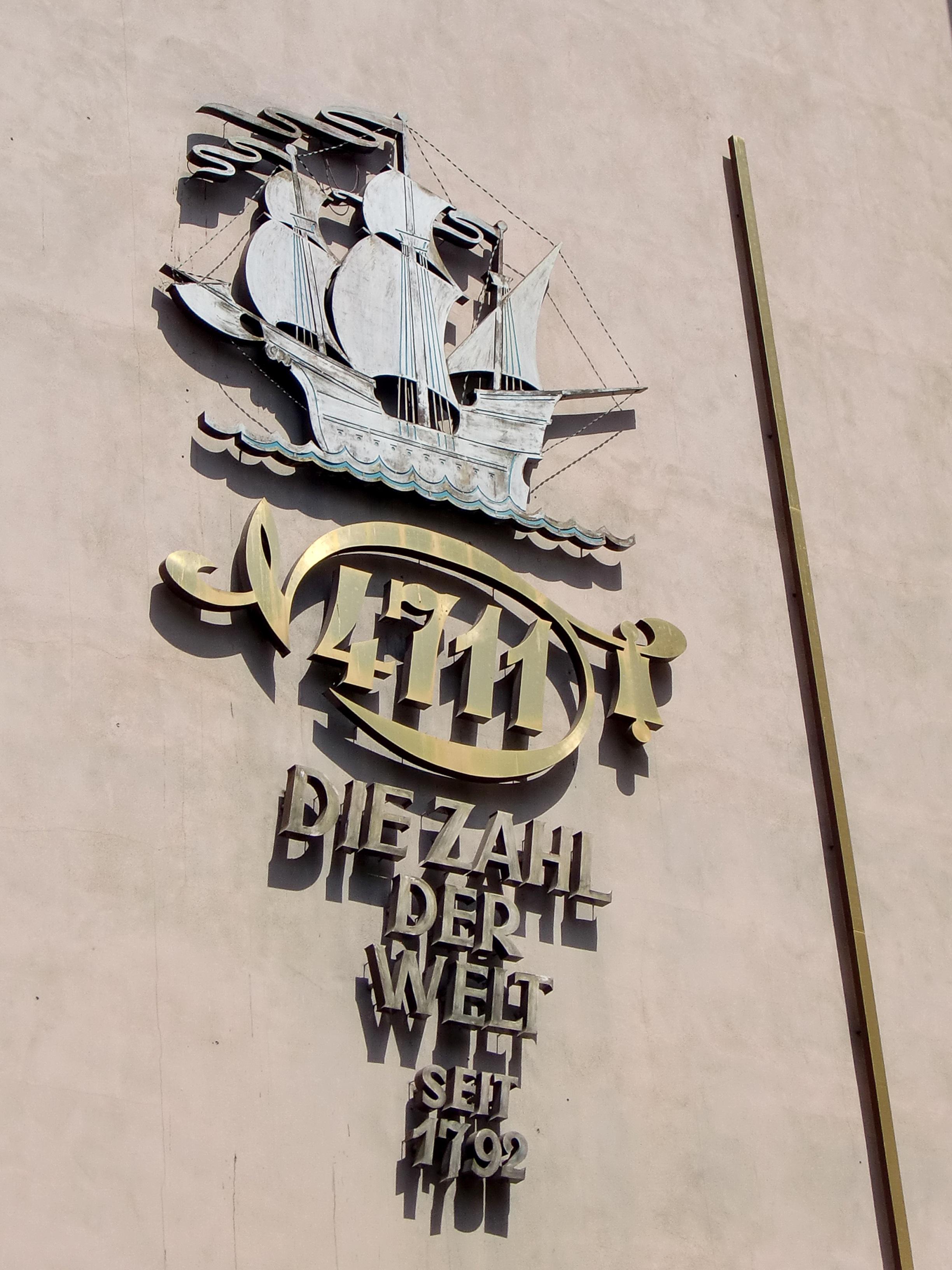 Gambar Iklan Penglihatan Pakaian Fon Seni Sketsa Gambar Cologne Poster Kaligrafi Perahu Layar Logo Perusahaan 4711 2448x3264 1295023 Galeri Foto Pxhere