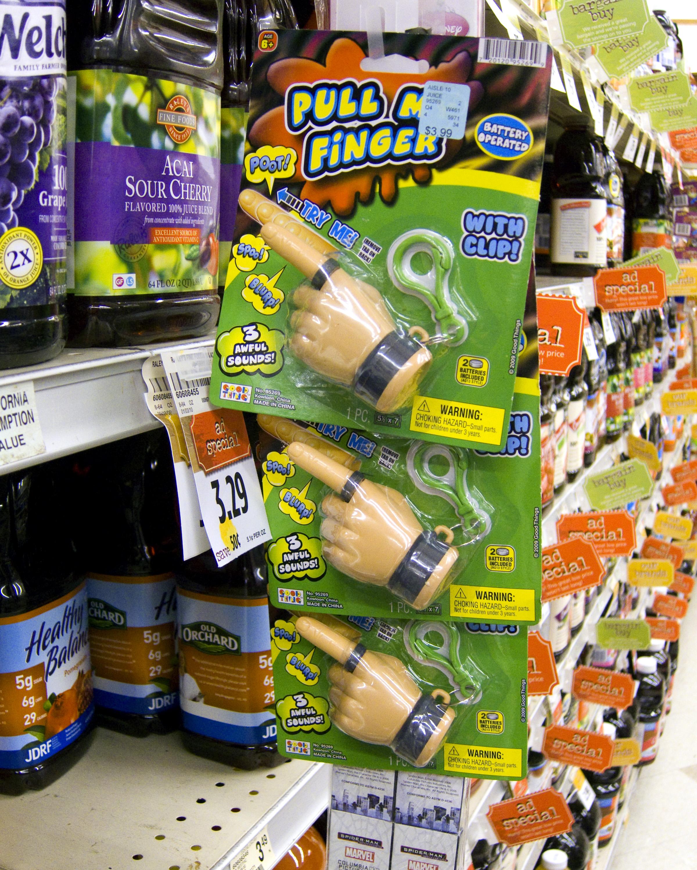 Topnotch Darmowe Zdjęcia : reklama, jedzenie, Marka, supermarket, sklep HL12