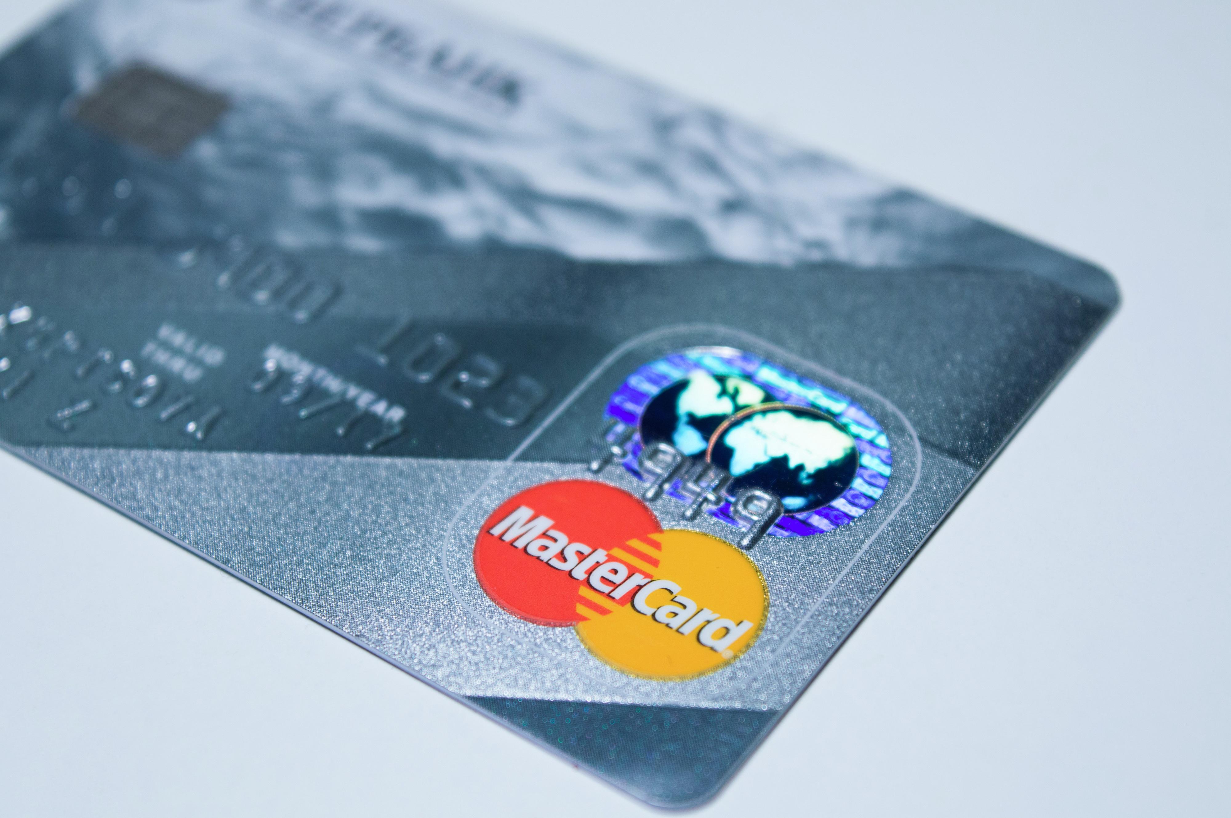 Půjčky bez registru jihlava