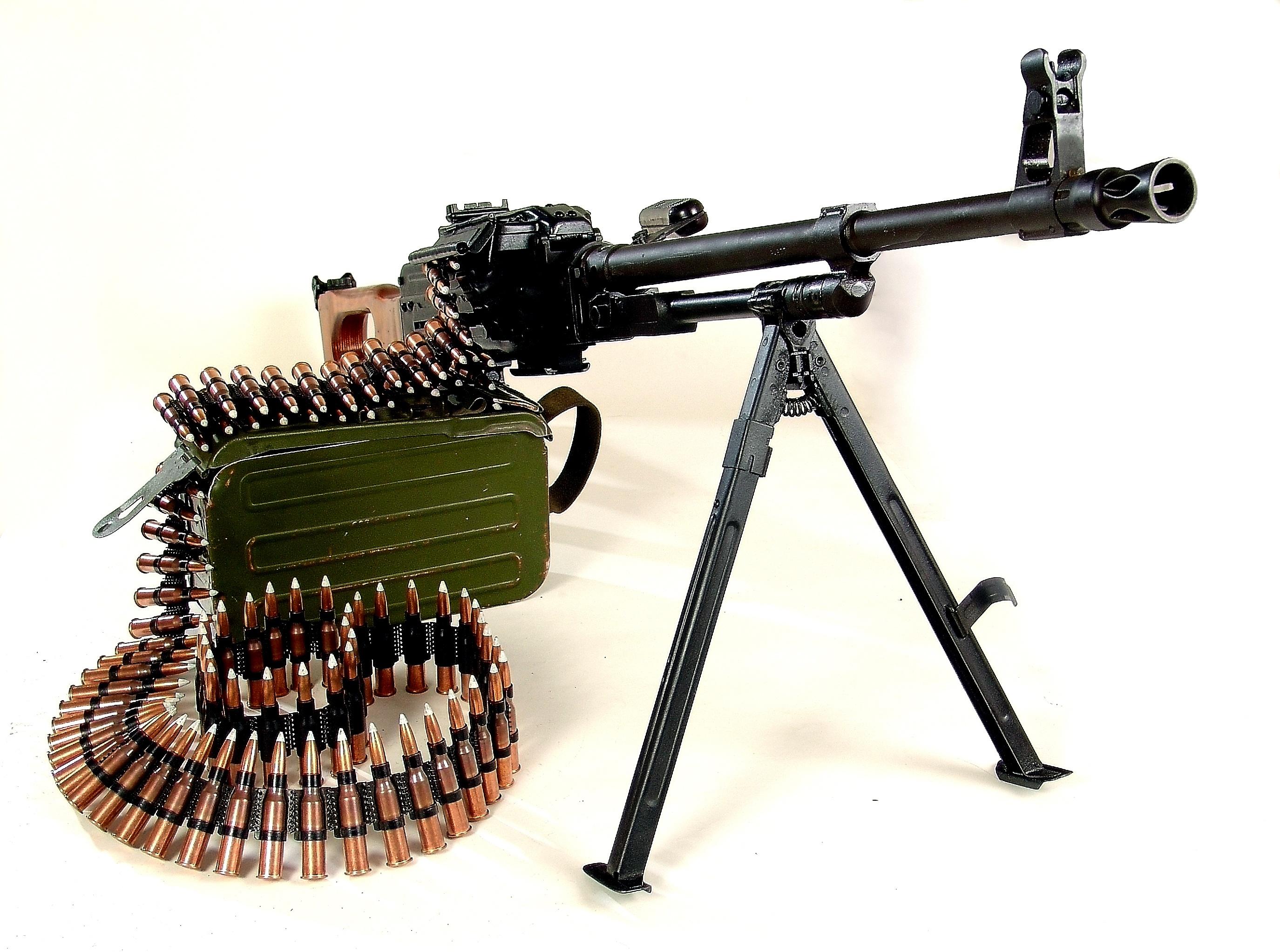 Картинка морг, картинки воинские оружия