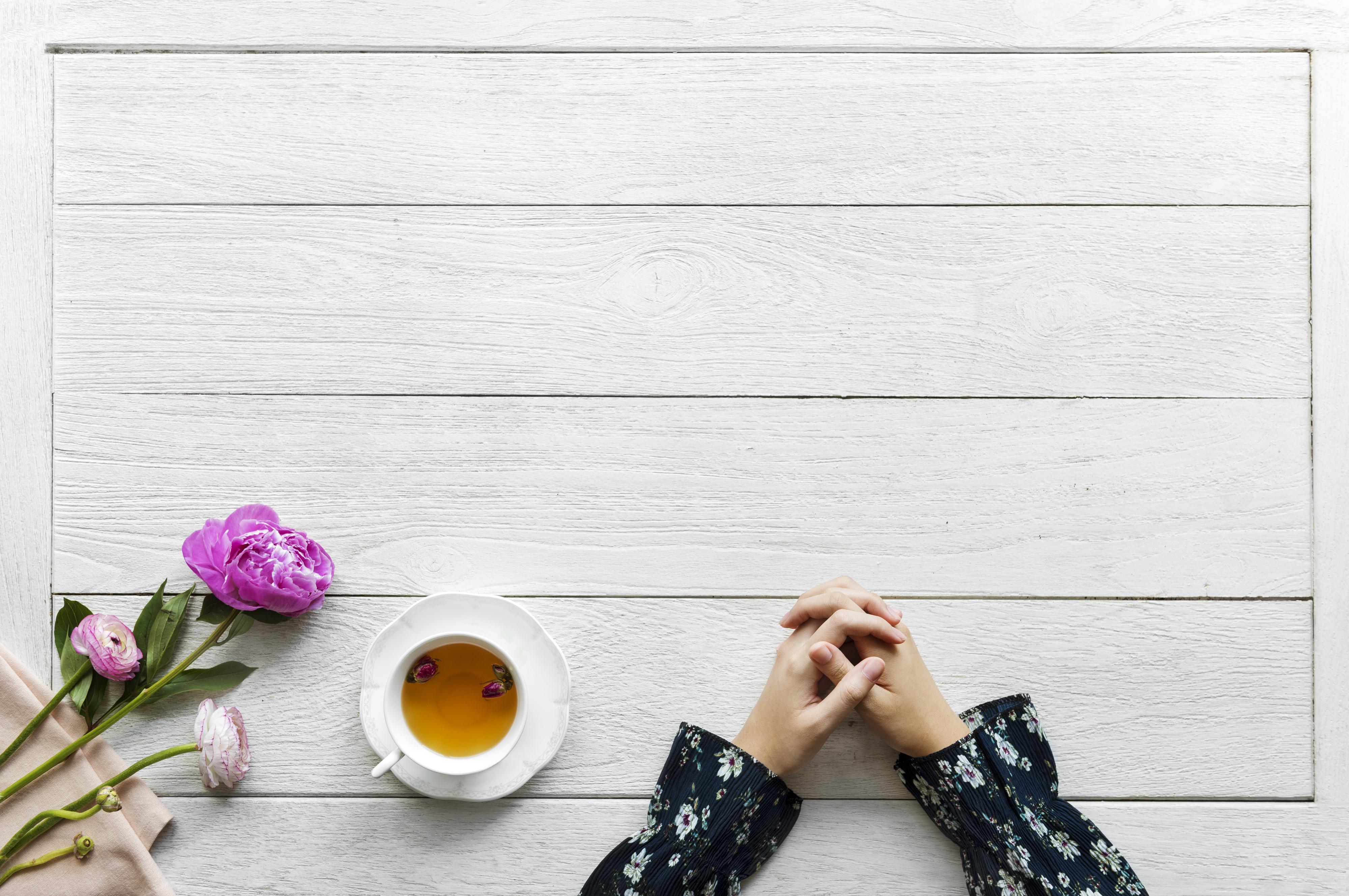 無料画像 空中 午後 アフタヌーンティー バックグラウンド 飲料 ブレーク 朝ごはん カフェ クリーン コピースペース カップ 毎日 昼間 デコ 装飾 デザインスペース 英語 楽しんで 女性 フェミニン 平らな寝かせ フラットレイ 花 グルメ ハンド